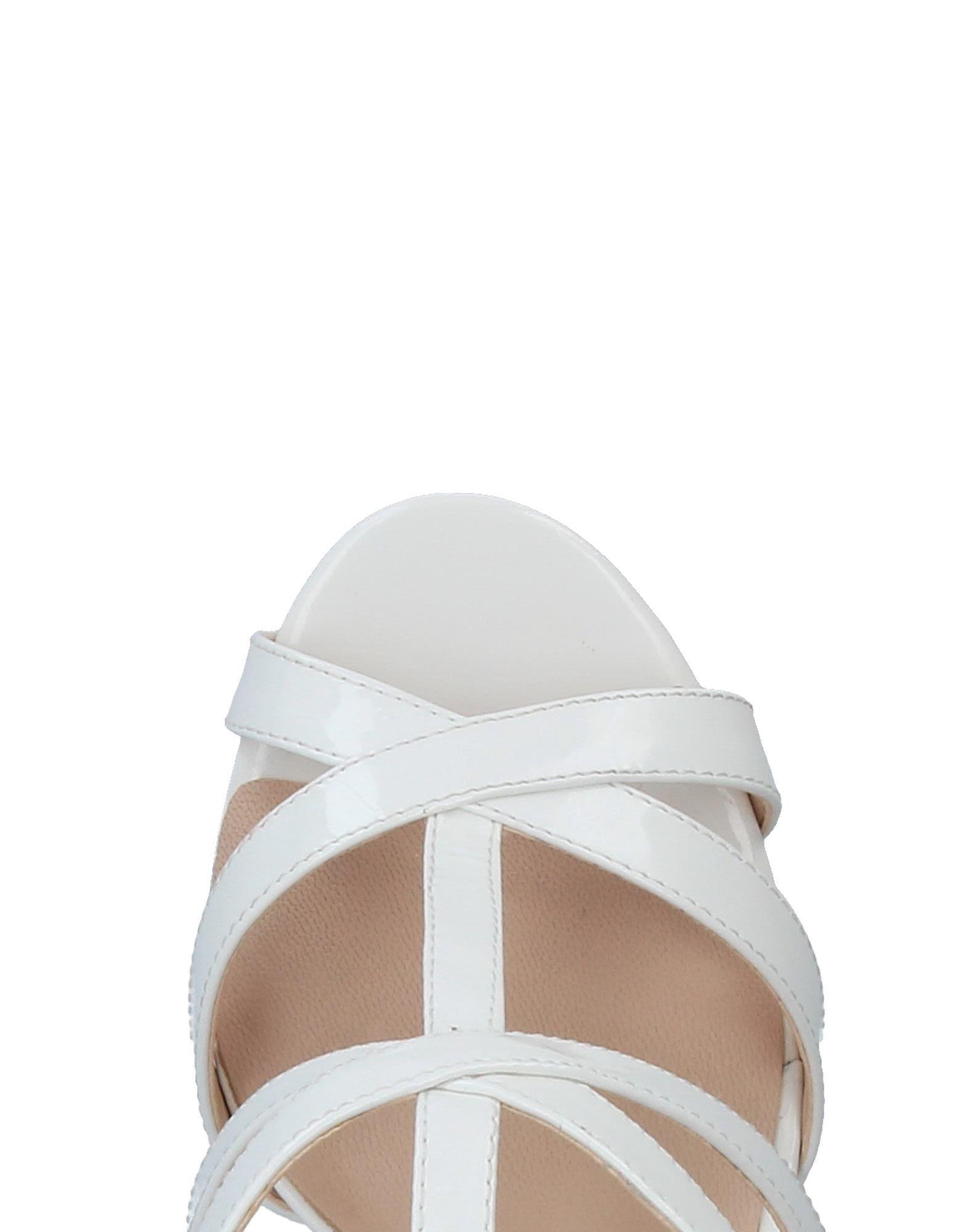 Klassischer Stil-1838,Guess Sandalen lohnt Damen Gutes Preis-Leistungs-Verhältnis, es lohnt Sandalen sich 4aa49d