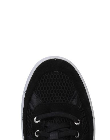 Sneakers GUESS GUESS Sneakers Sneakers GUESS Sneakers GUESS GUESS Sneakers 5UnqpxwwO