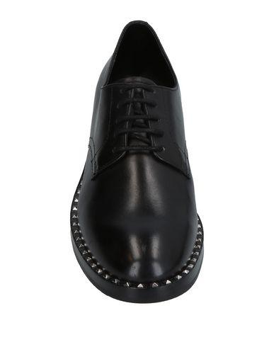 ASH Zapato de cordones