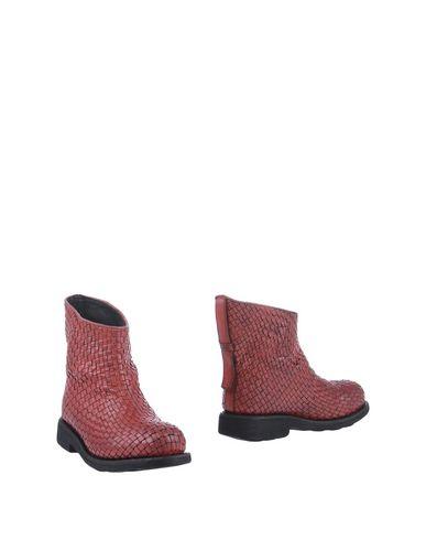 bdb39930152c Полусапоги И Высокие Ботинки Для Женщин от Bikkembergs - YOOX Россия
