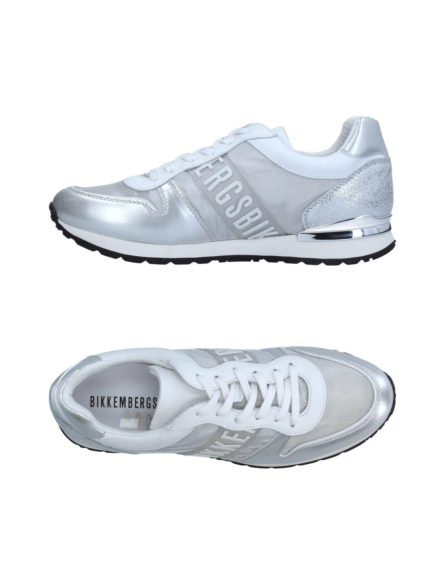 Bikkembergs Sneakers Damen  11326203XF Gute Qualität beliebte Schuhe