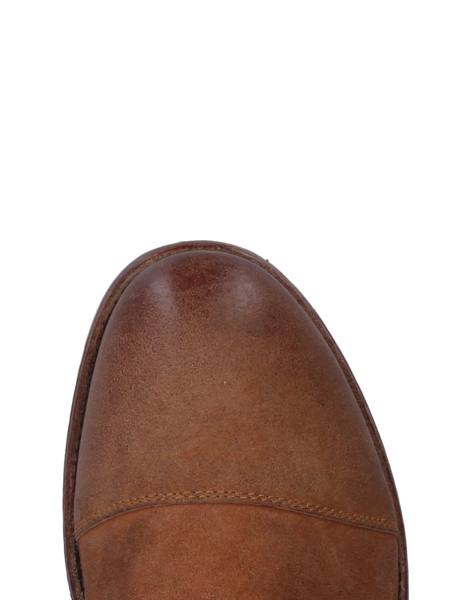 Moma Schnürschuhe Herren  11326209UL Gute Qualität beliebte Schuhe