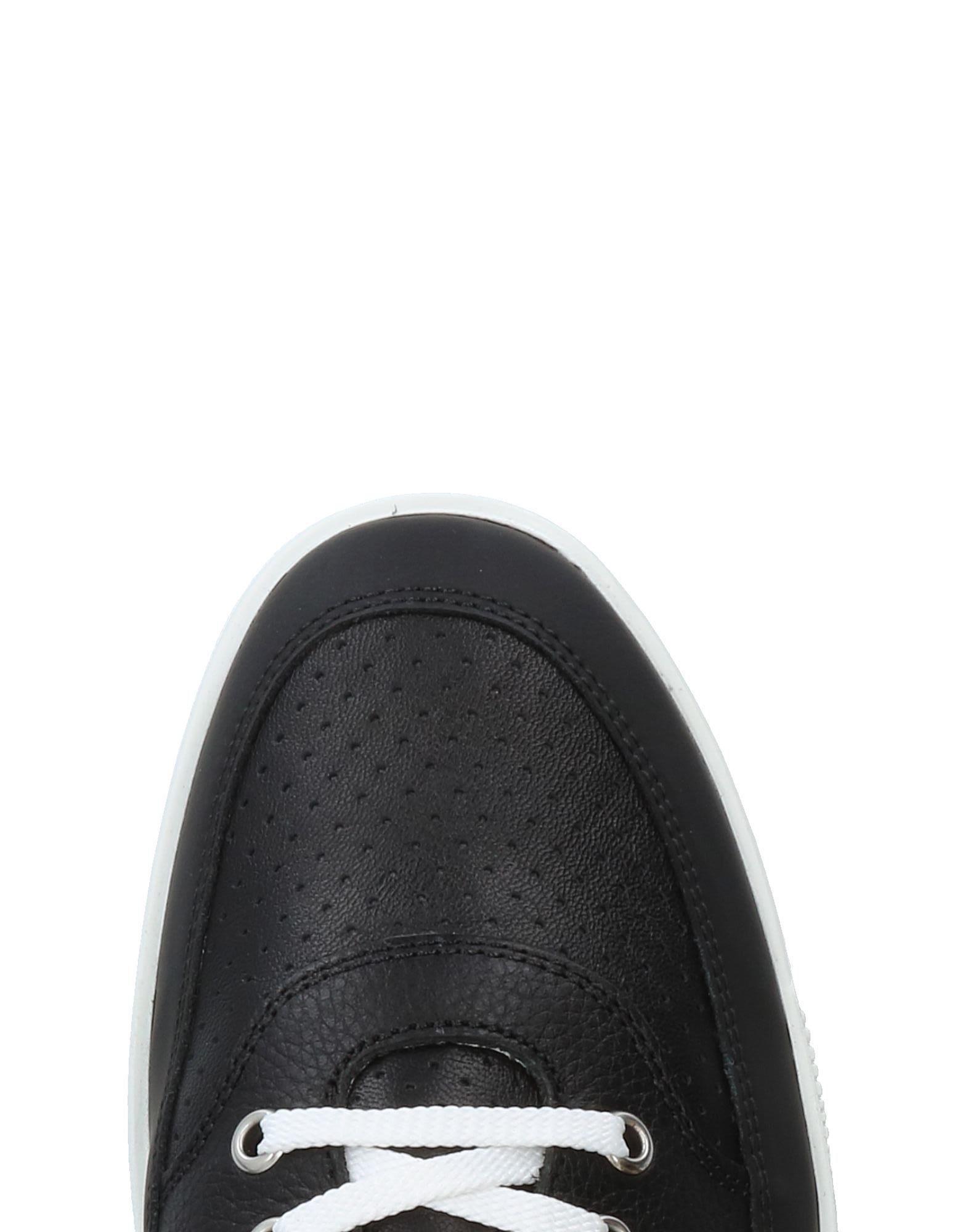 Dirk Bikkembergs Herren Sneakers Herren Bikkembergs  11326219OX Neue Schuhe 755b8f
