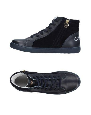 25ecf516c4 Diesel Sneakers Men Diesel Sneakers Online On Yoox United States ...
