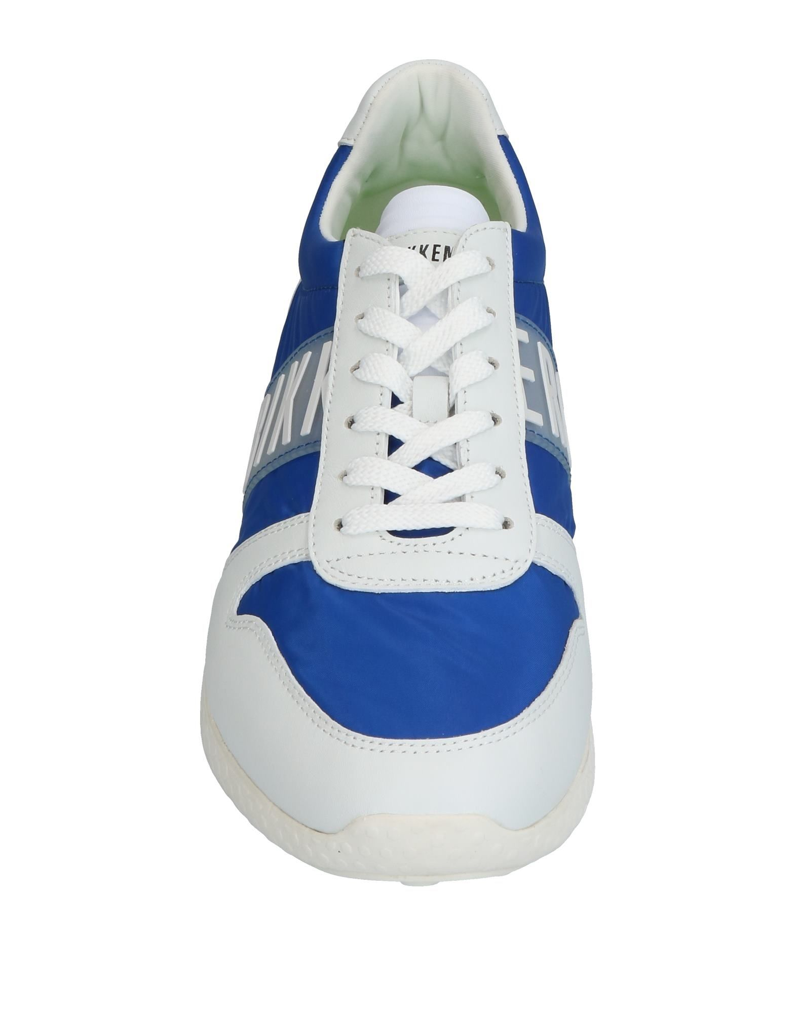 A buon mercato Sneakers Bikkembergs Uomo - 11326230WA