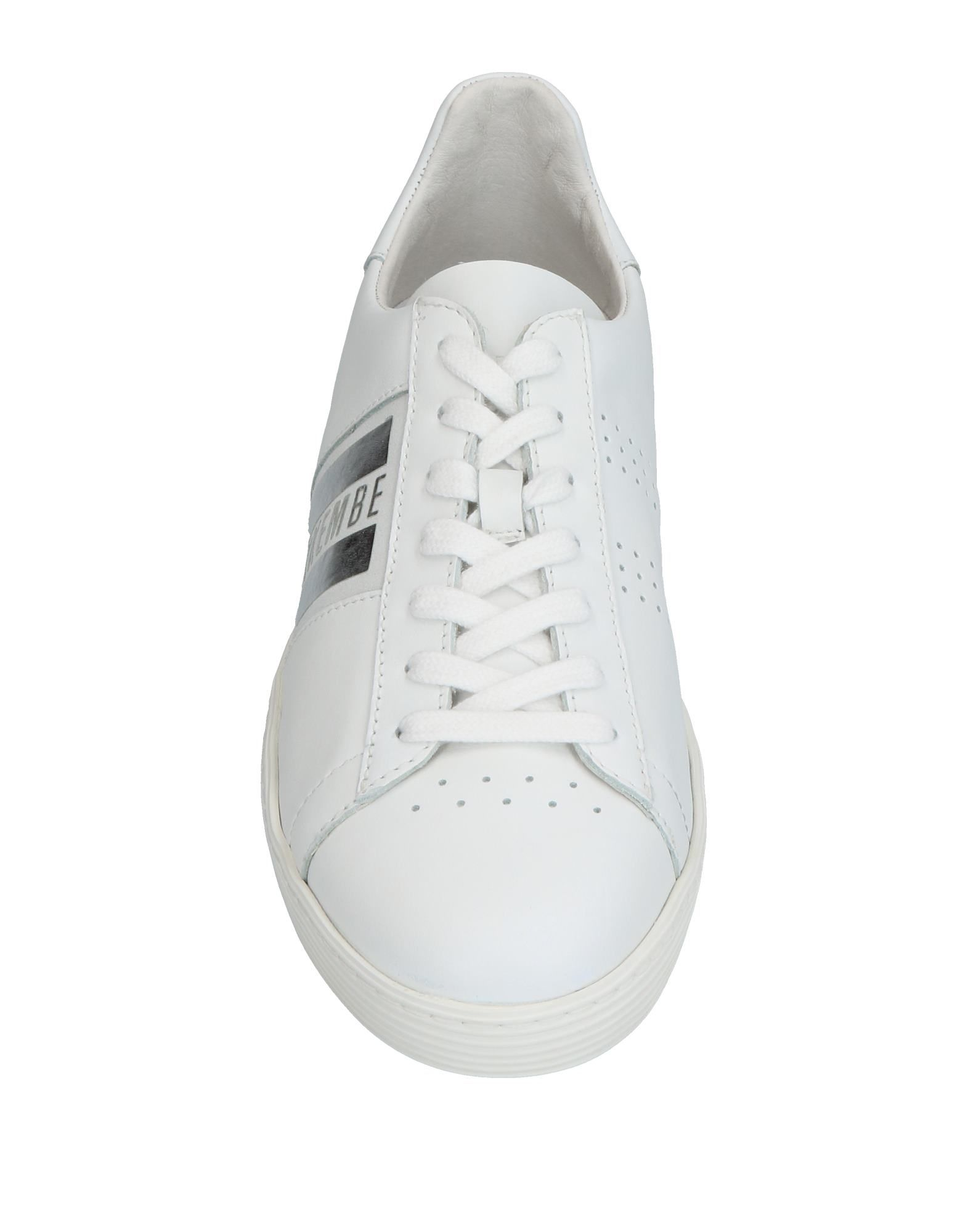 Sneakers Bikkembergs Homme - Sneakers Bikkembergs sur