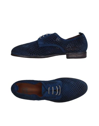 MOMA Chaussures