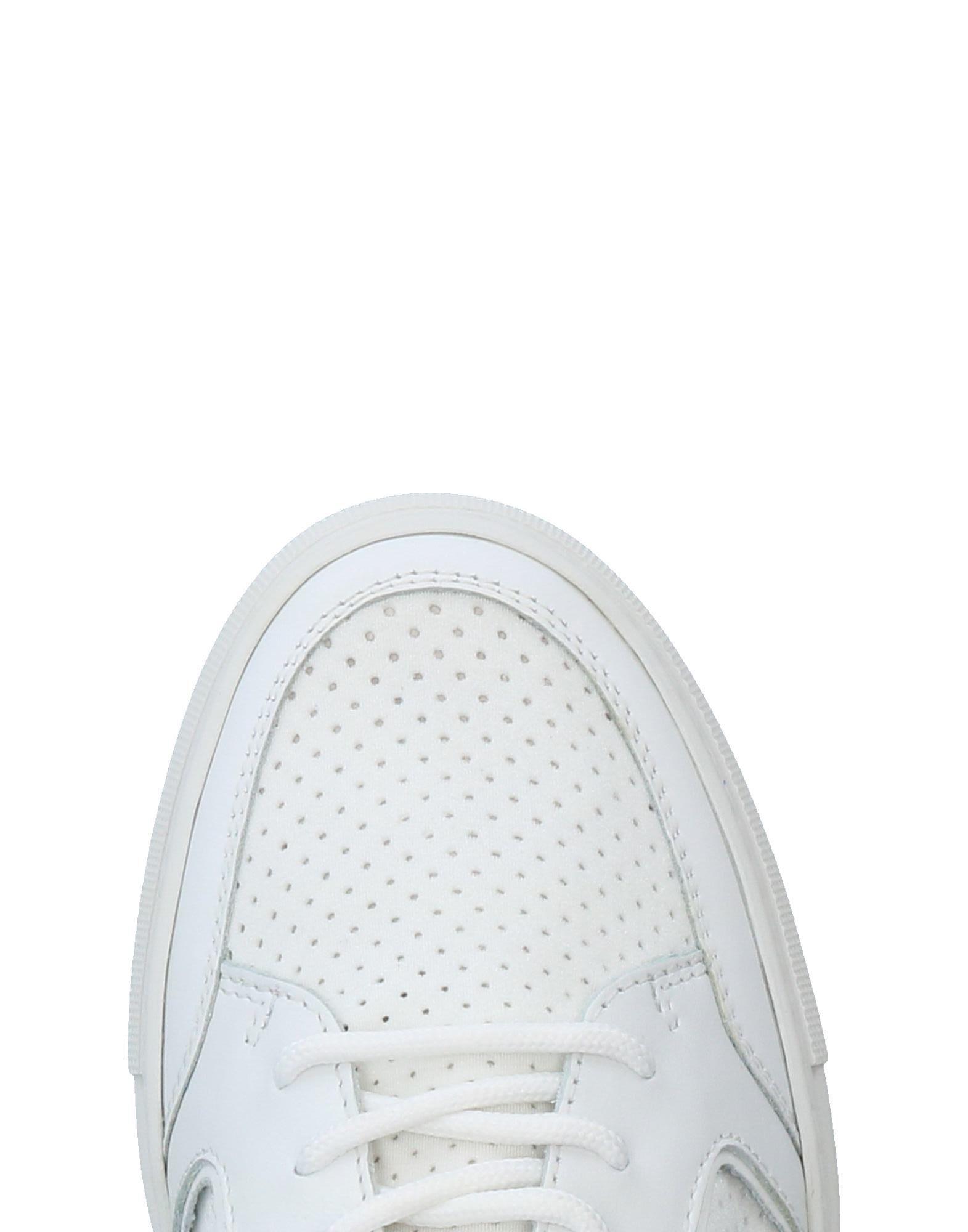 Bikkembergs Sneakers Herren  Schuhe 11326243HE Heiße Schuhe  ef3999