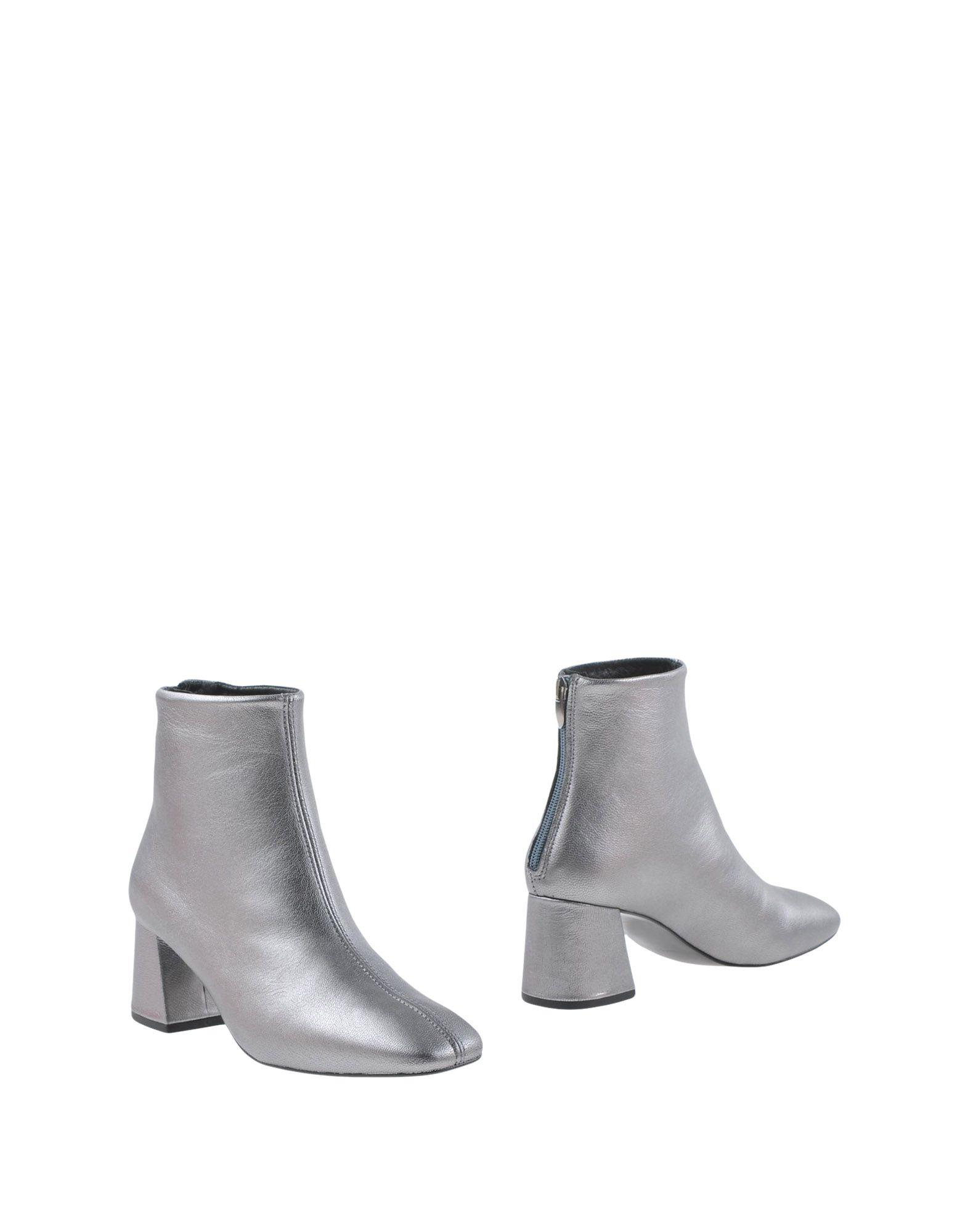 Stilvolle billige Damen Schuhe Cross Walk Stiefelette Damen billige  11326246HI aa4a0e