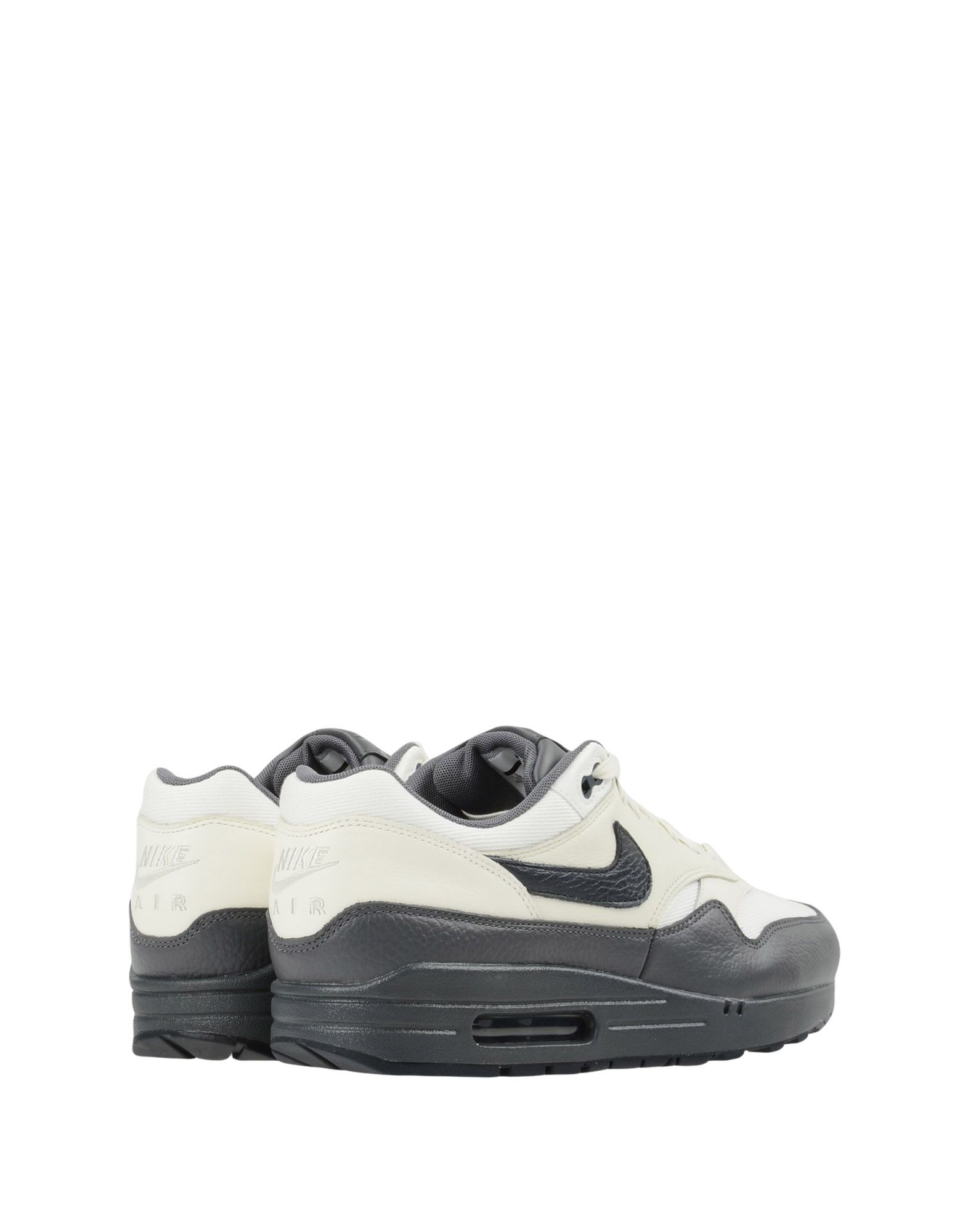 Sneakers Nike  Air Max 1 Premium - Uomo - 11326251EL