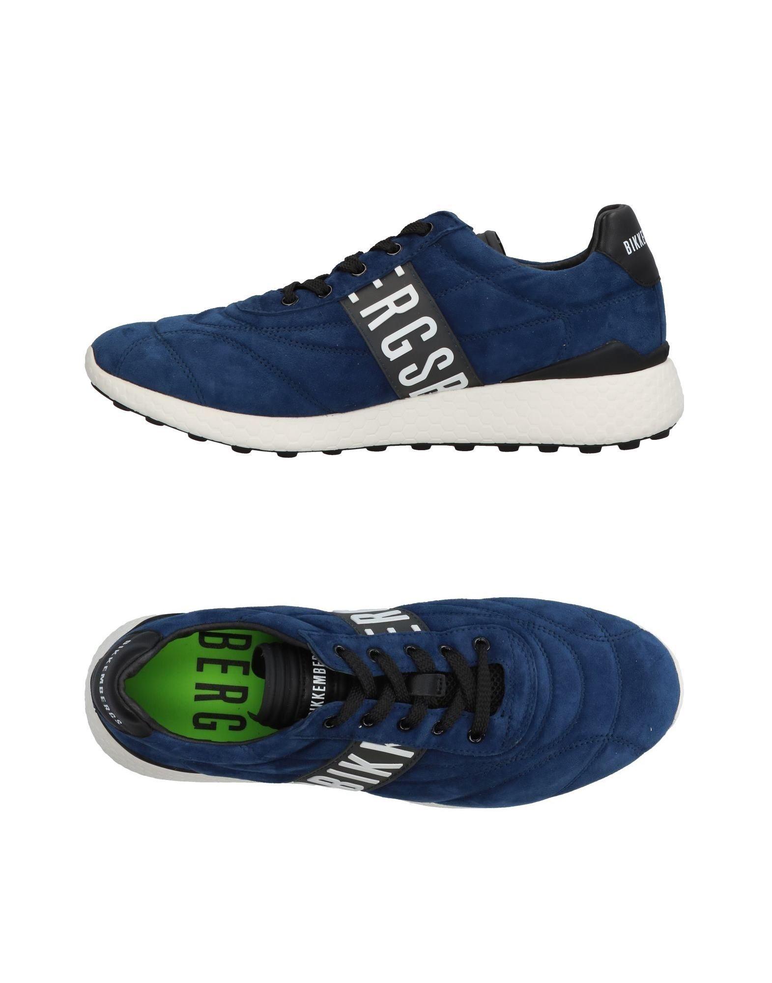 Bikkembergs on Sneakers - Men Bikkembergs Sneakers online on Bikkembergs  Australia - 11326257JE fc9bff