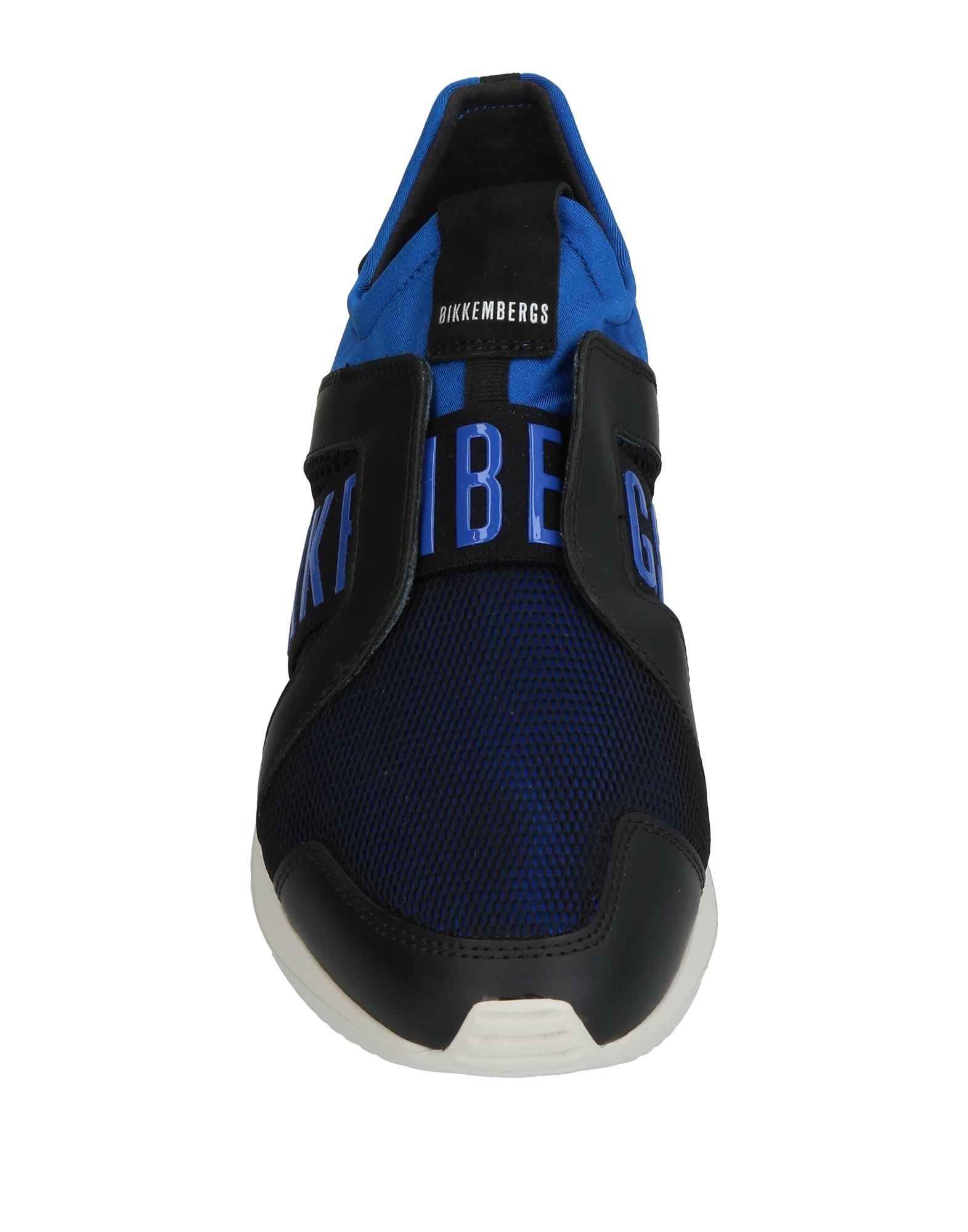 A buon mercato Sneakers Bikkembergs Uomo - 11326259VR