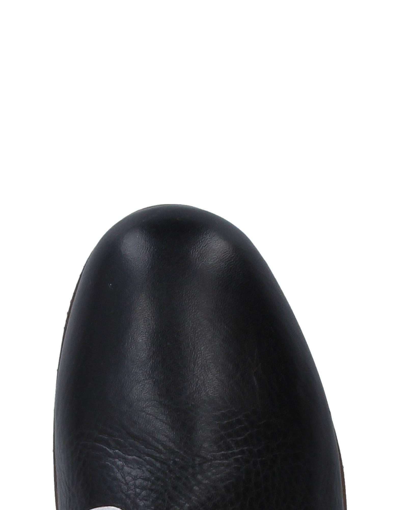 Gut um billige Schuhe zu tragenMoma Schnürschuhe Damen  11326260VJ