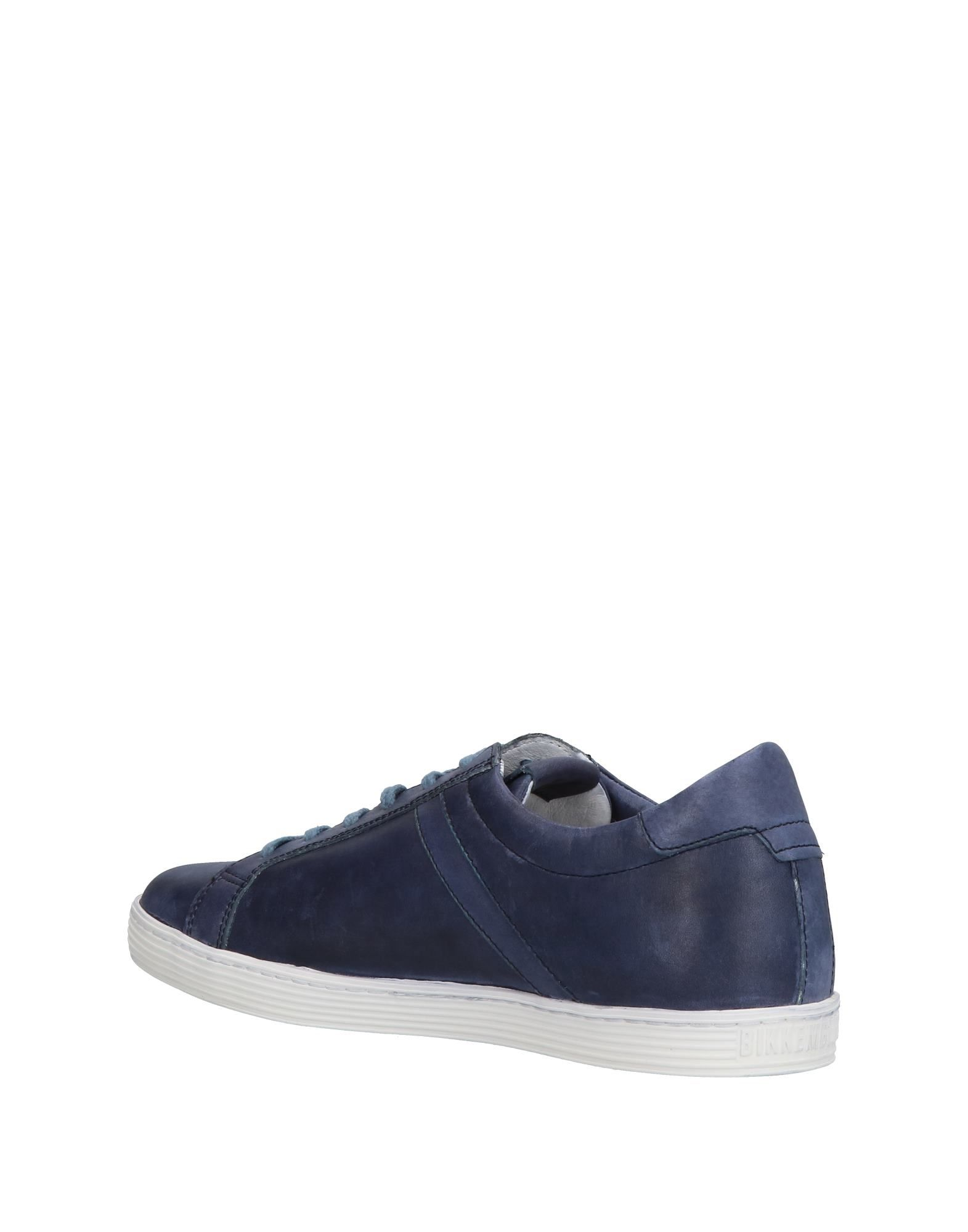 A buon mercato Sneakers Bikkembergs Uomo - 11326265IP
