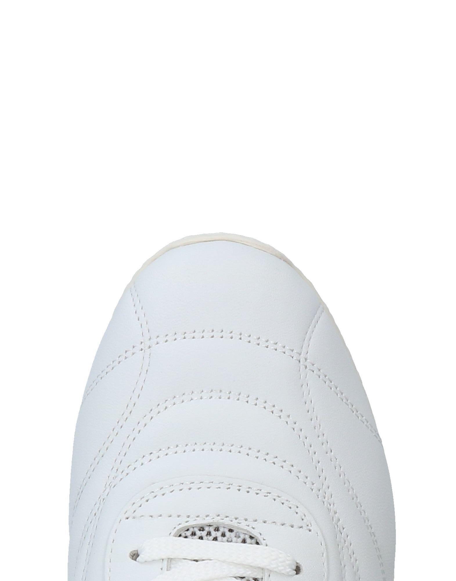 Bikkembergs Sneakers Herren Herren Sneakers  11326267AM 12b0b0