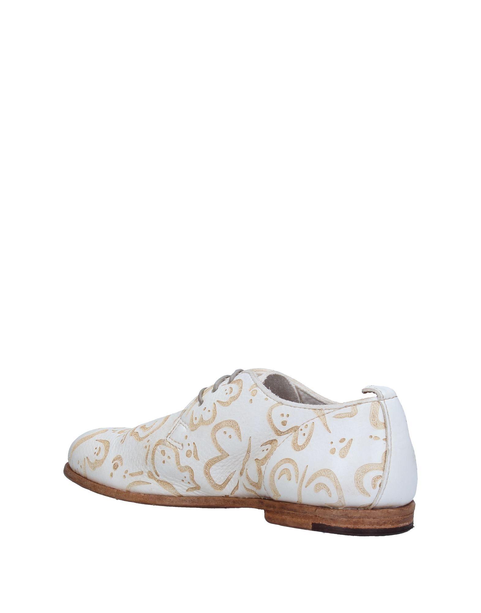Moma Schnürschuhe Damen  Schuhe 11326269HD Heiße Schuhe  3b4668