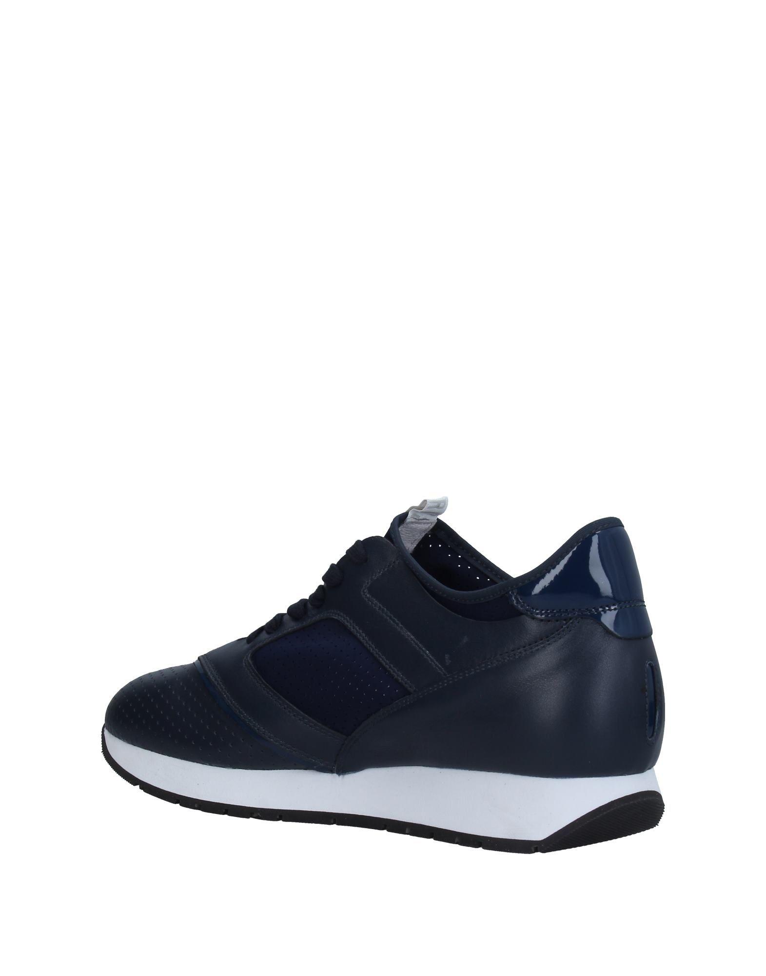 11326274AQ Bikkembergs Sneakers Herren  11326274AQ  5400aa