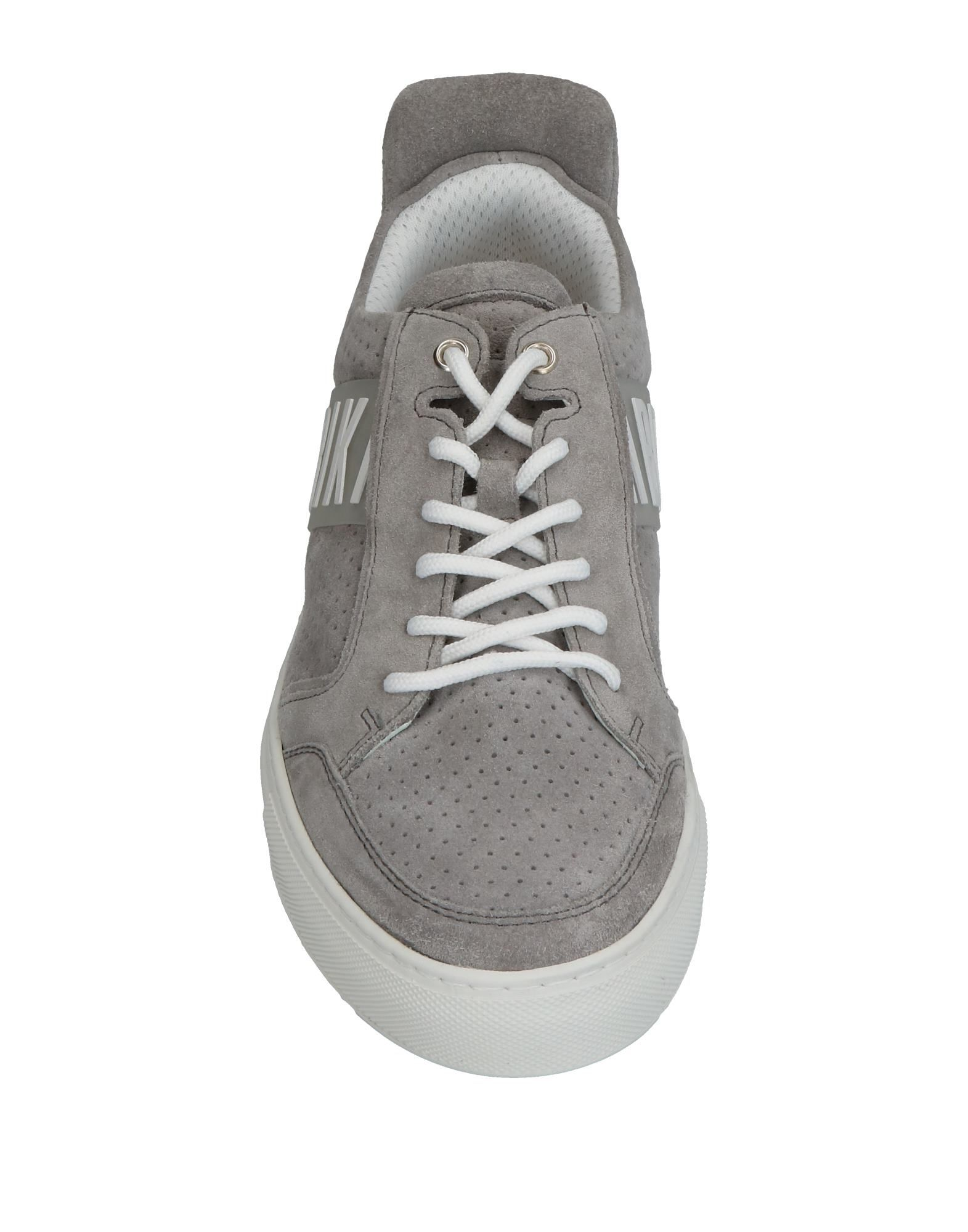 11326275PM Bikkembergs Sneakers Herren  11326275PM  24776c
