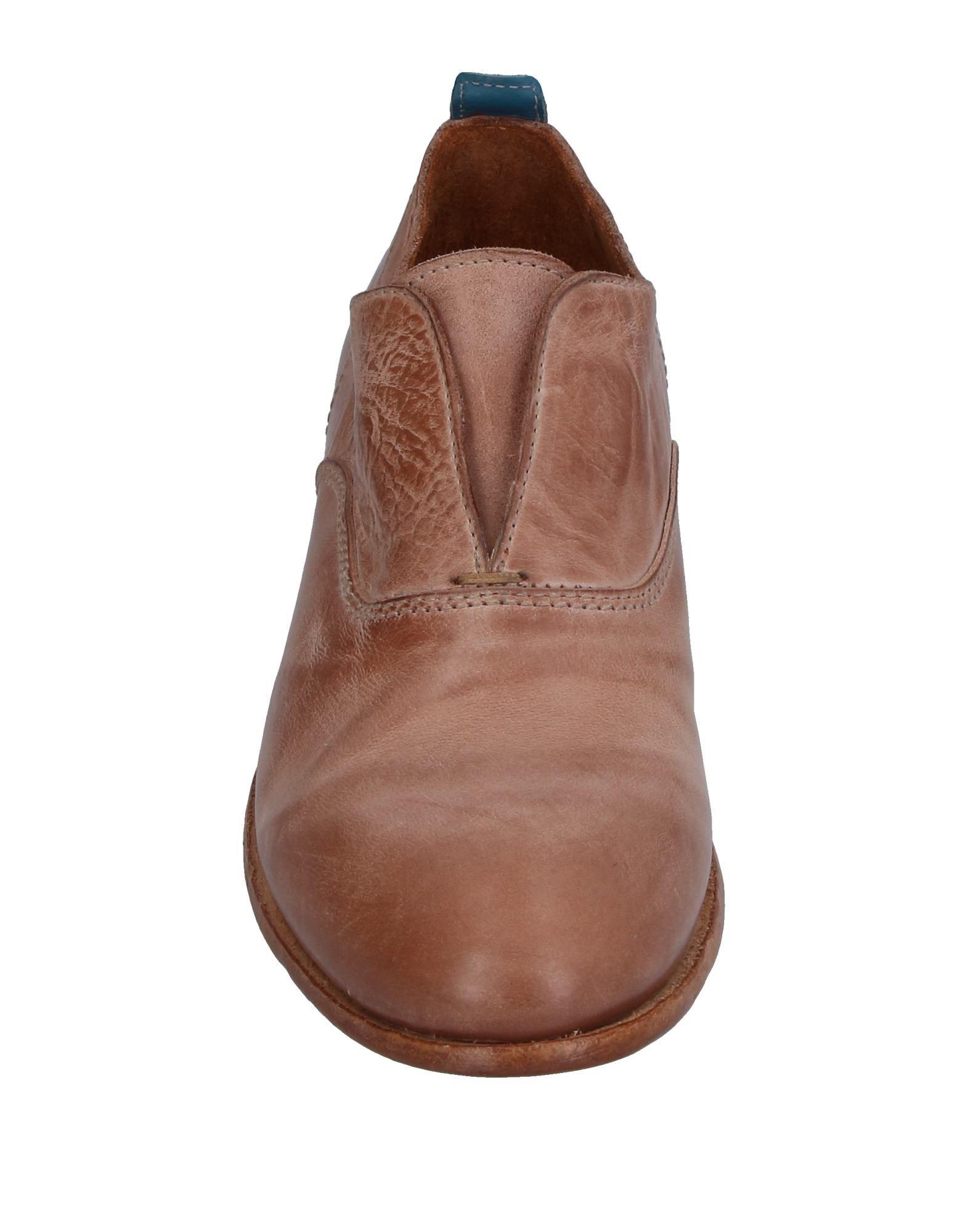 Stilvolle billige  Schuhe Moma Mokassins Damen  billige 11326282UF abff69