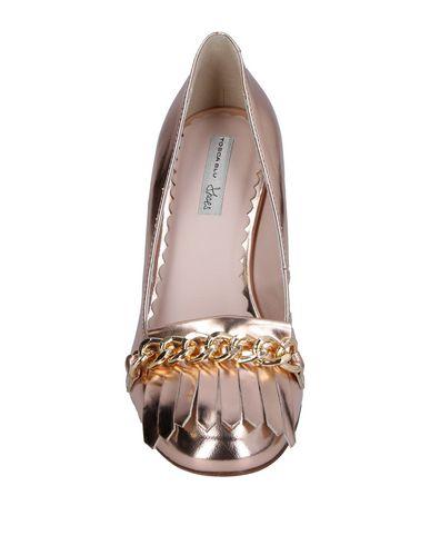 TOSCA BLU SHOES Zapato de salón