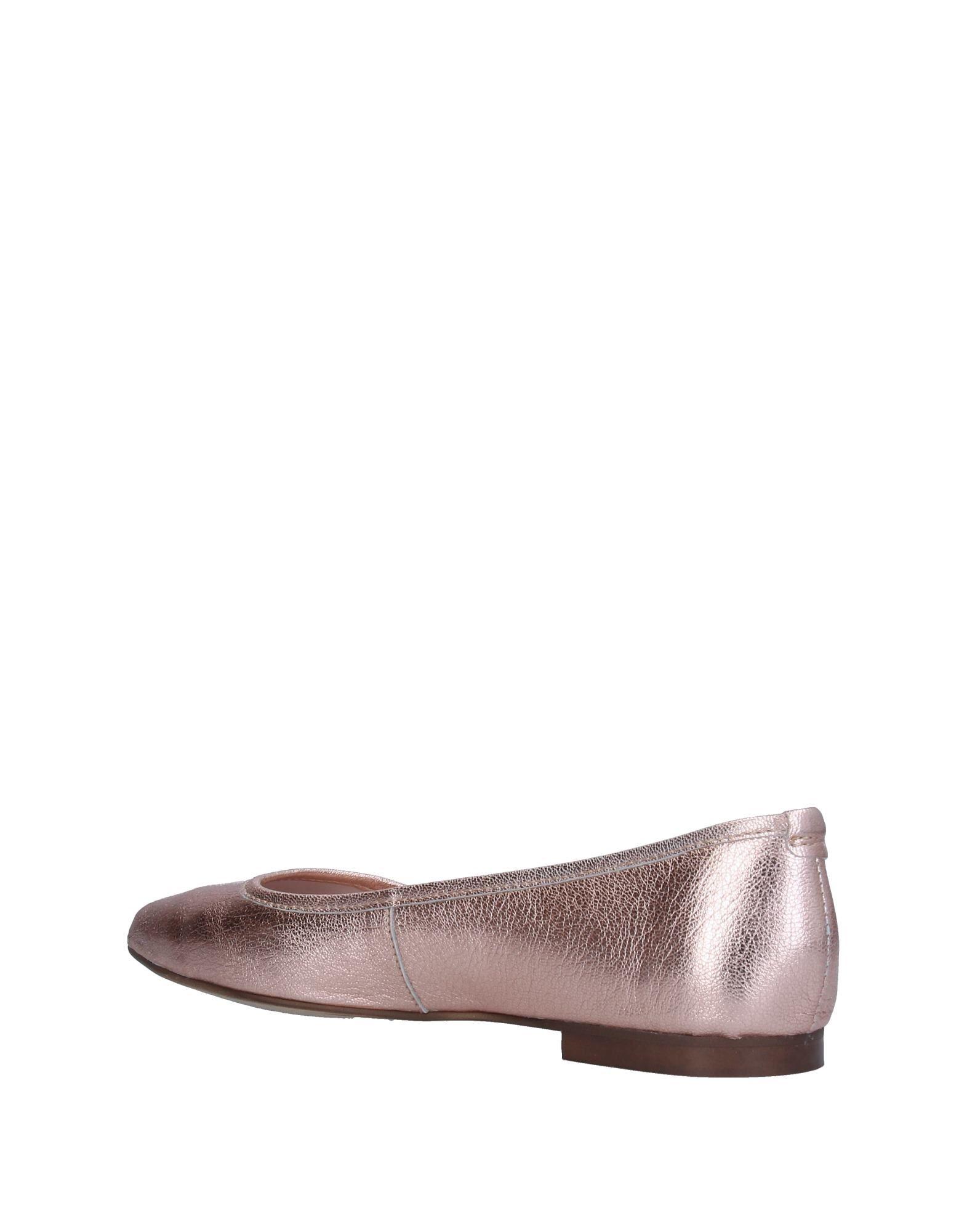 Tosca  Blu Shoes Ballerinas Damen  Tosca 11326355JI Gute Qualität beliebte Schuhe 02f7b8