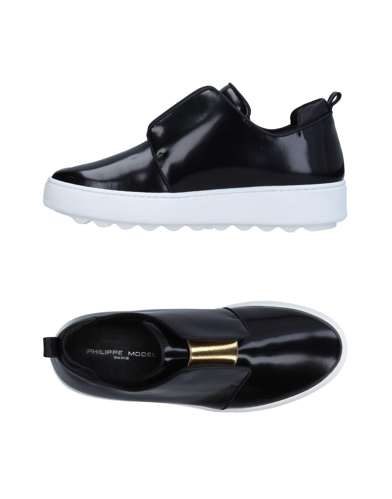 Philippe Model Sneakers Damen  11326371AT