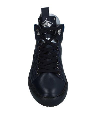 Sneakers CESARE PACIOTTI 4US 4US Sneakers PACIOTTI CESARE CESARE PACIOTTI dwBXqc7zx