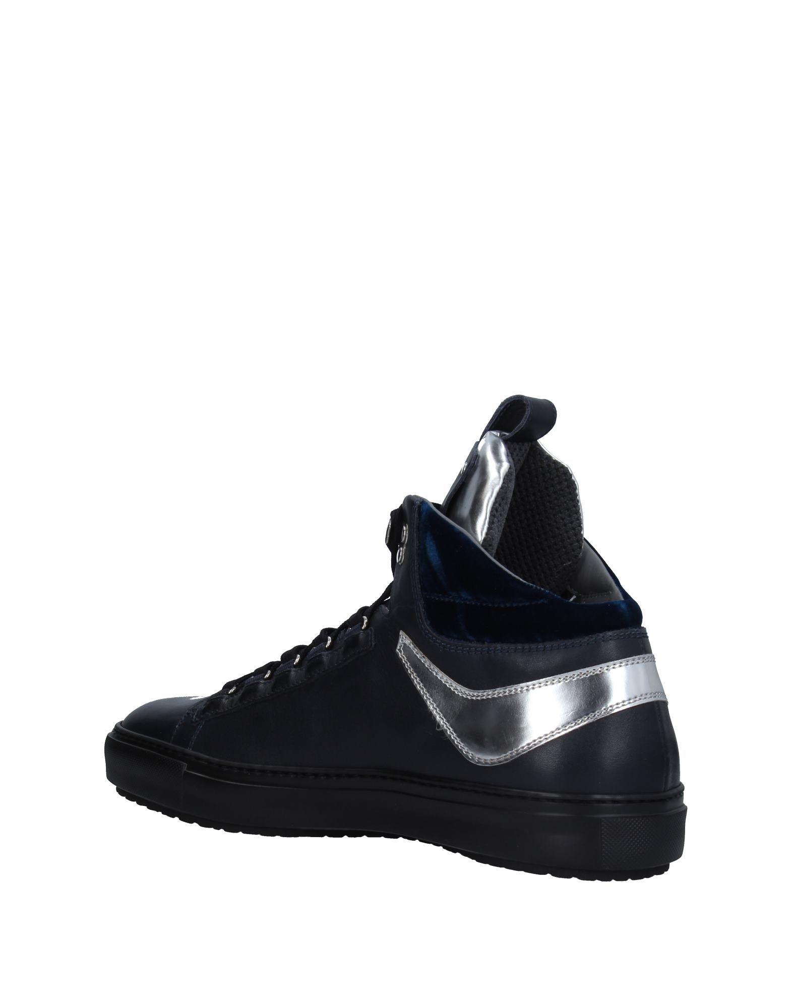 Cesare 11326372IS Paciotti 4Us Sneakers Herren  11326372IS Cesare Gute Qualität beliebte Schuhe d67de1