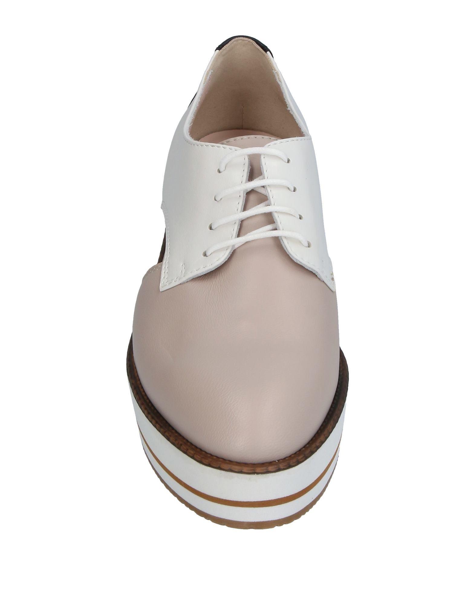 Tosca Blu Schuhes Schnürschuhe Damen 11326375PP Gute Gute Gute Qualität beliebte Schuhe a35846