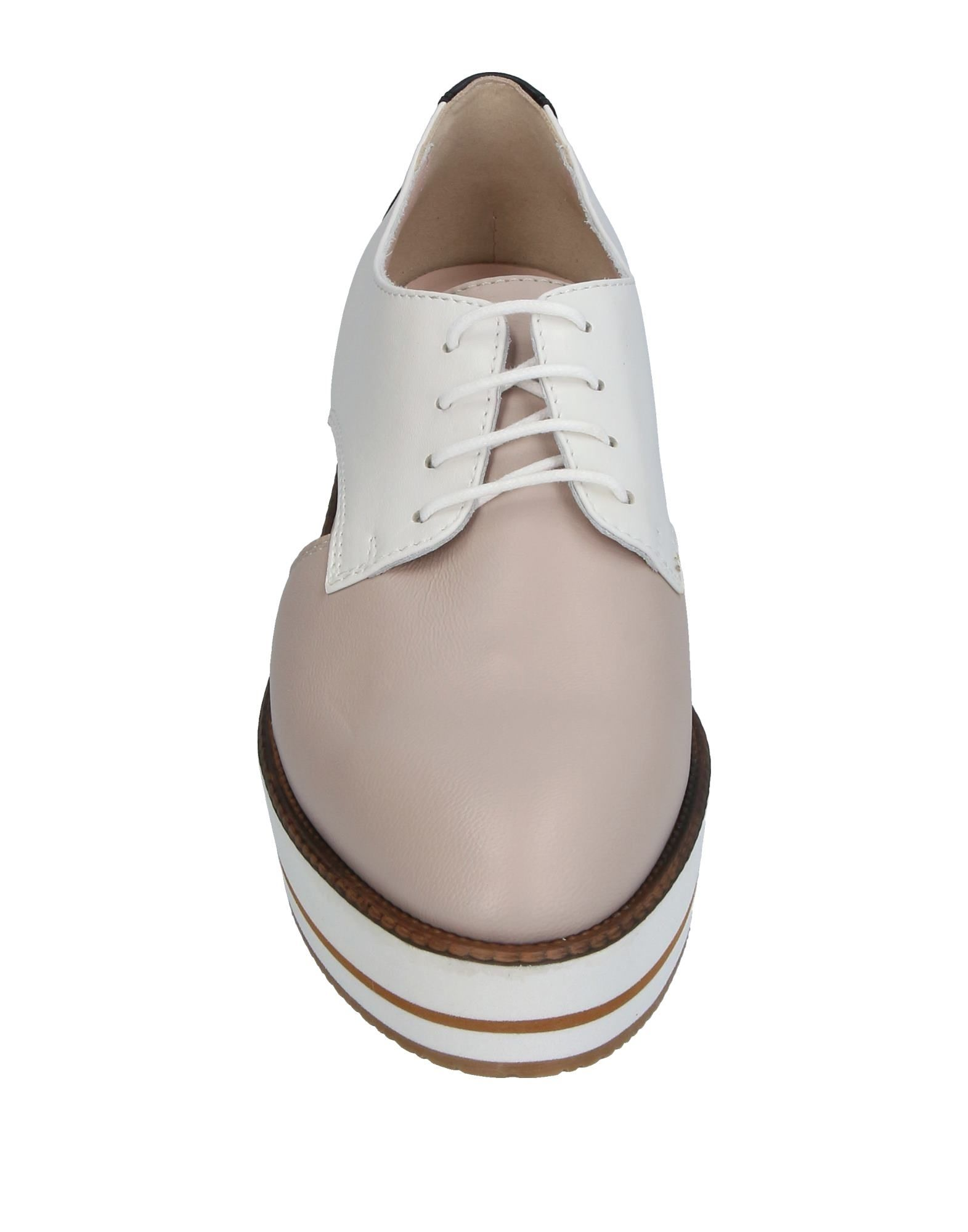 Tosca Blu Schuhes Schnürschuhe Damen 11326375PP Gute Gute Gute Qualität beliebte Schuhe 212aae