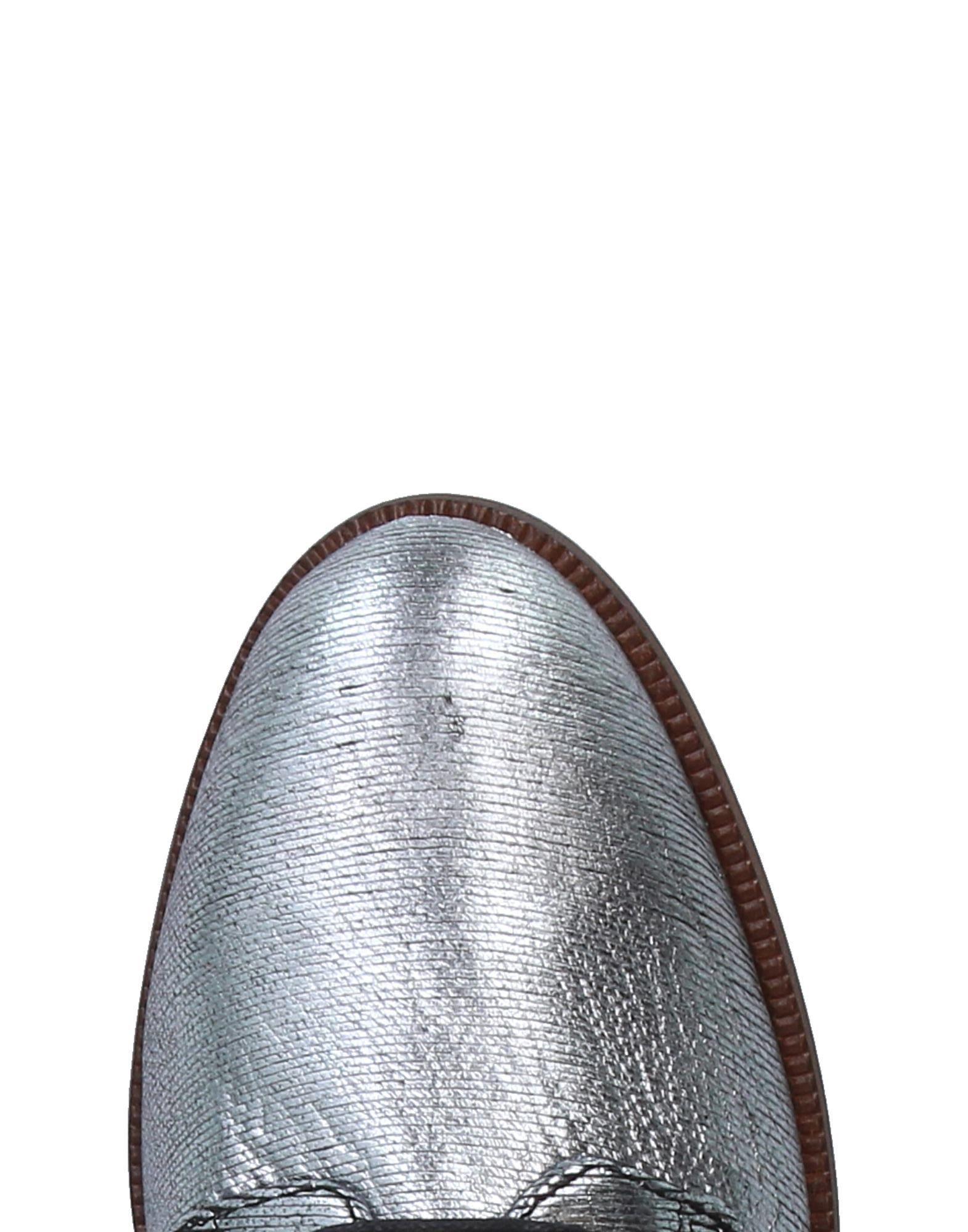 Tosca Blu Shoes  Schnürschuhe Damen  Shoes 11326377NL  6ed64f