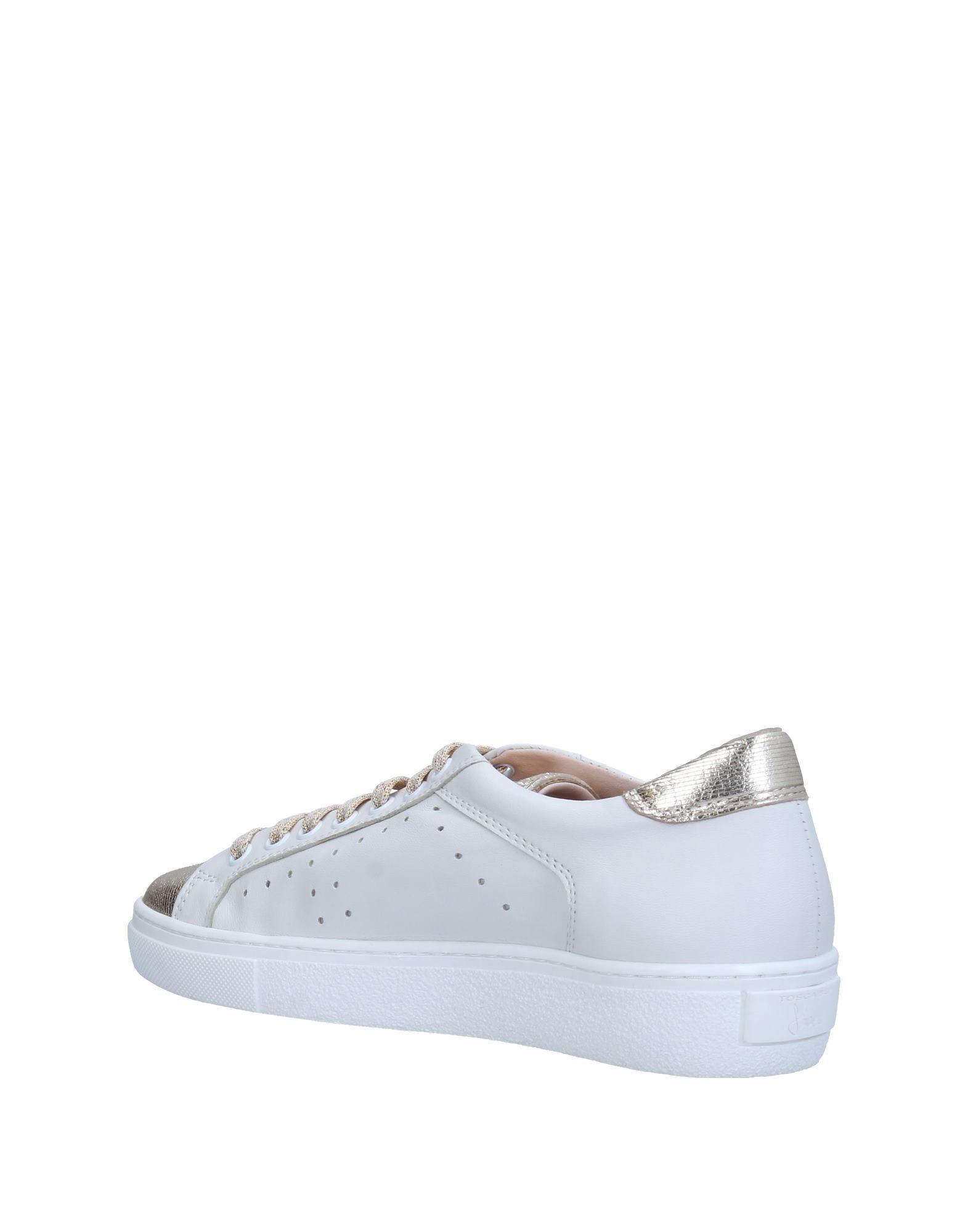 Scarpe da Ginnastica Tosca - Blu Shoes Donna - Tosca 11326401NE 5e4766