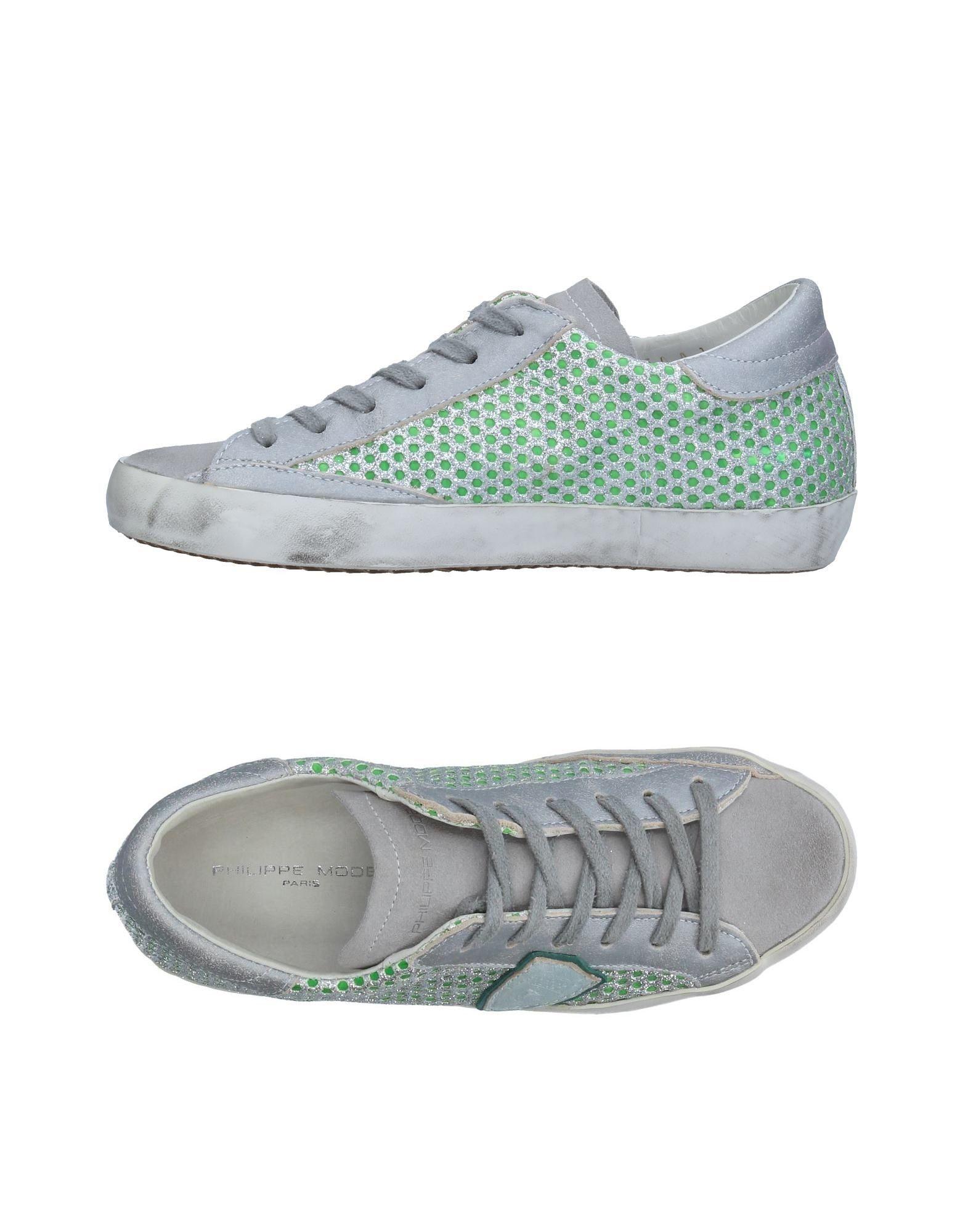 Philippe Model Sneakers - Women Philippe Model Sneakers 11326412KG online on  Australia - 11326412KG Sneakers 48d70d