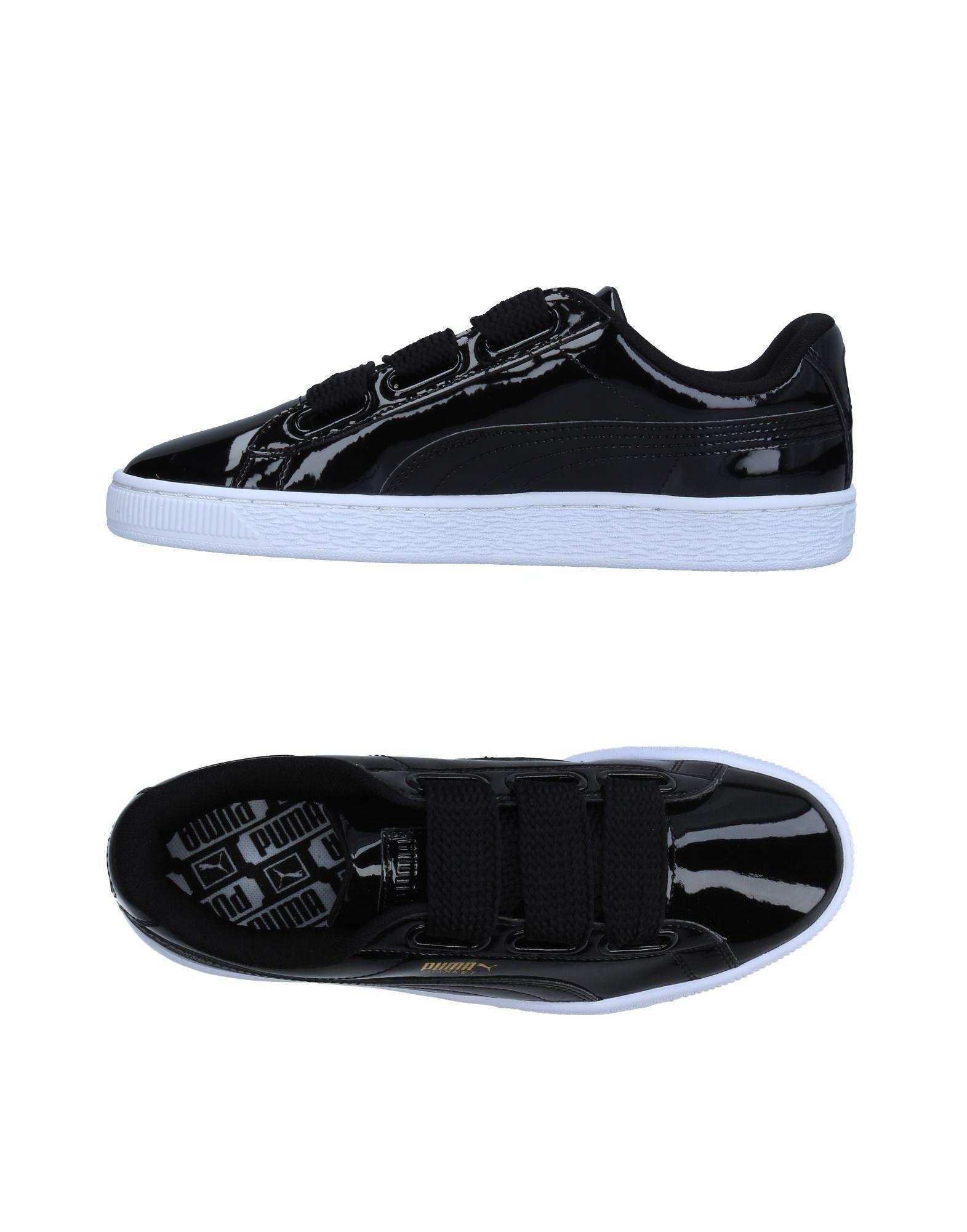 Haltbare Mode billige Schuhe Puma Sneakers Damen  11326413AL Heiße Schuhe