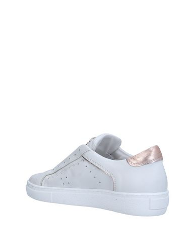 TOSCA BLU SHOES Sneakers