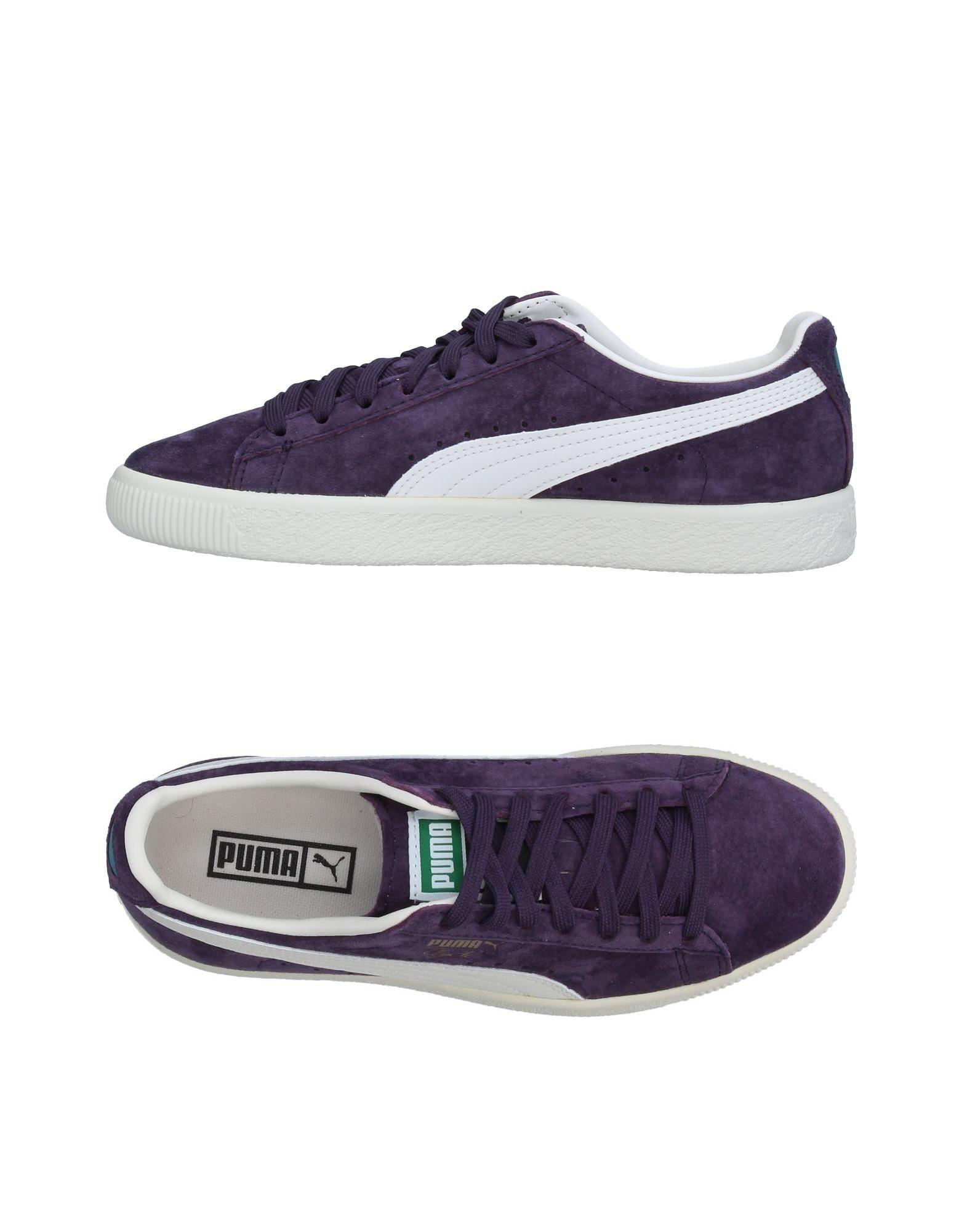 Moda 11326422VG Sneakers Puma Donna - 11326422VG Moda f26a47