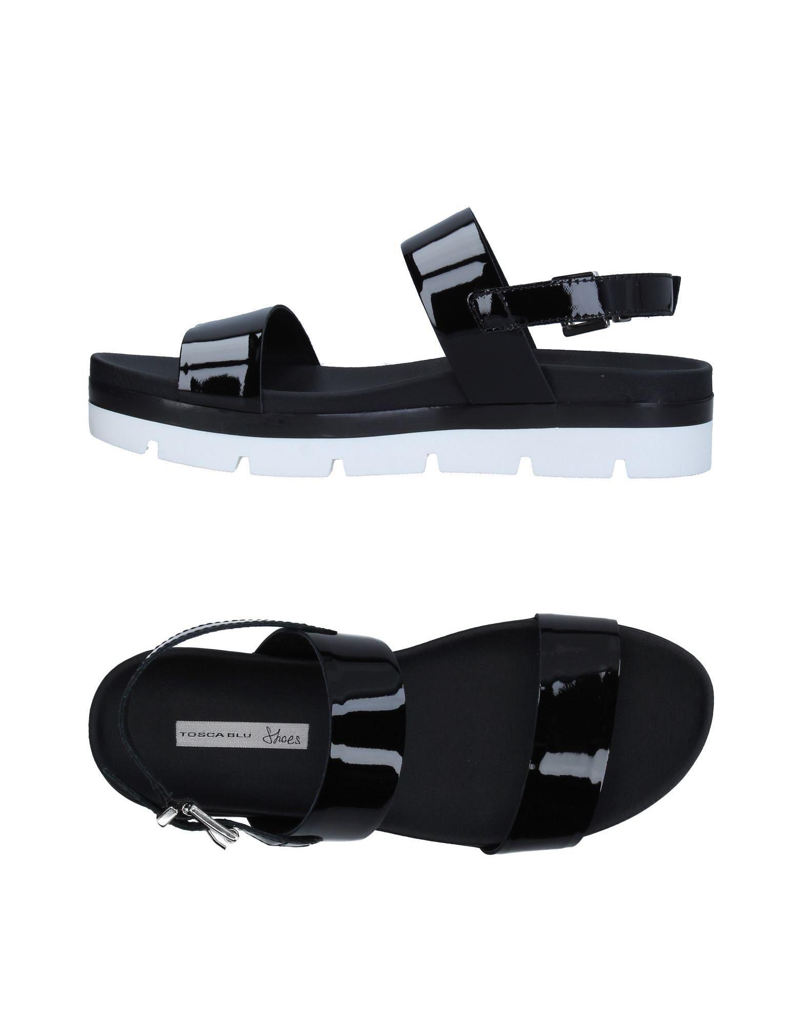 Sandali Tosca Blu Shoes Donna - 11326423PT