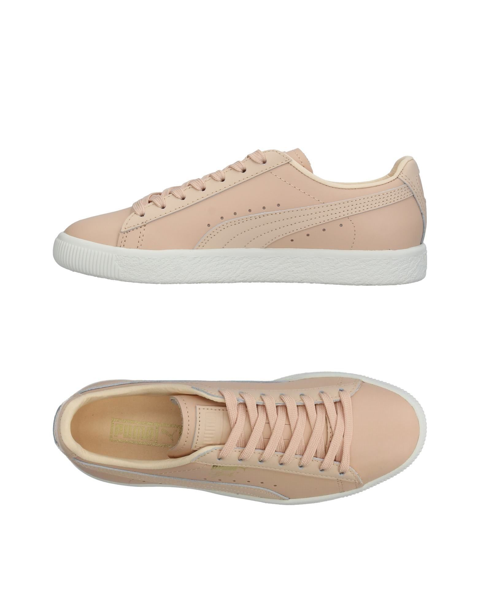 Sneakers Puma Donna - 11326424ON Scarpe economiche e buone