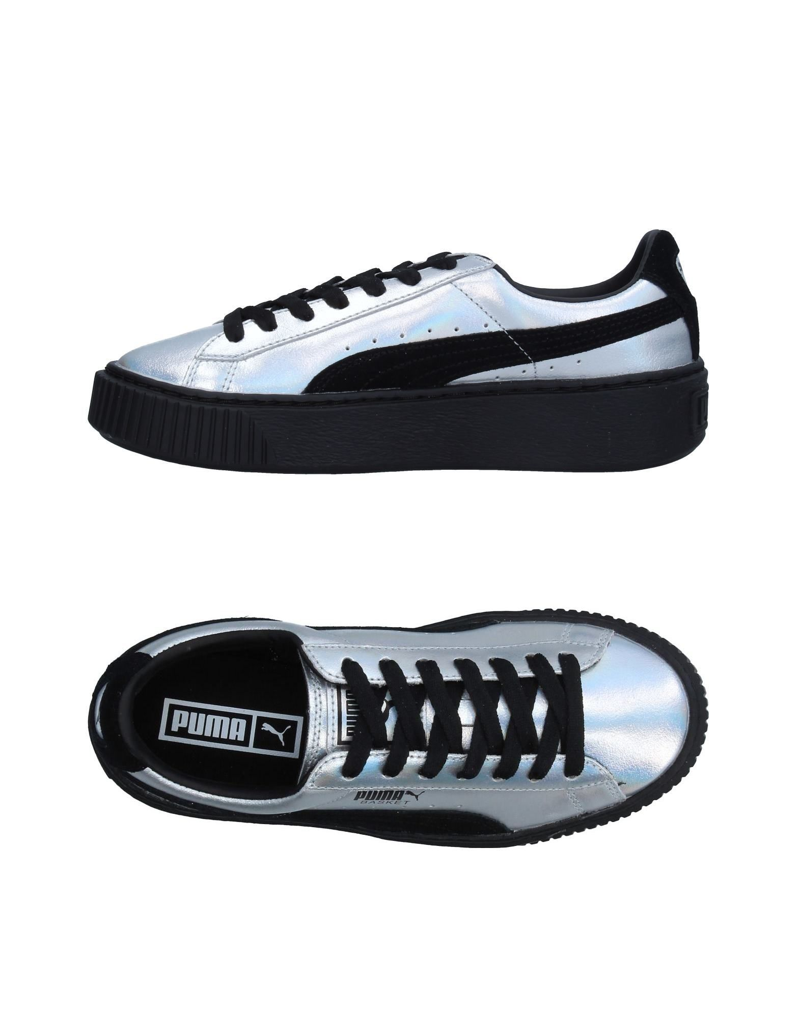 Puma Sneakers - Women Puma - Sneakers online on  Canada - Puma 11326433ML bf8e6b