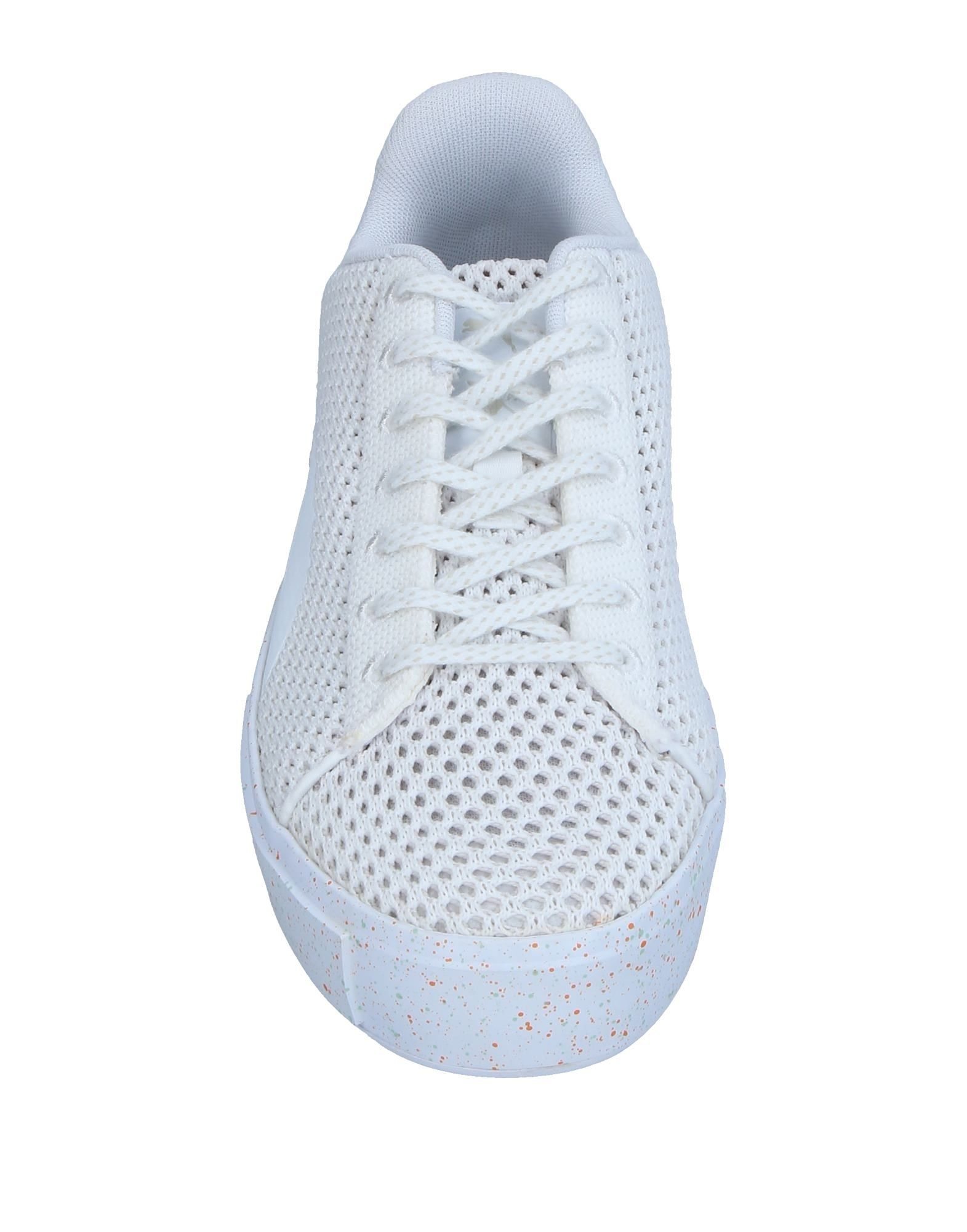 Sneakers Puma X Daily Paper Femme - Sneakers Puma X Daily Paper sur