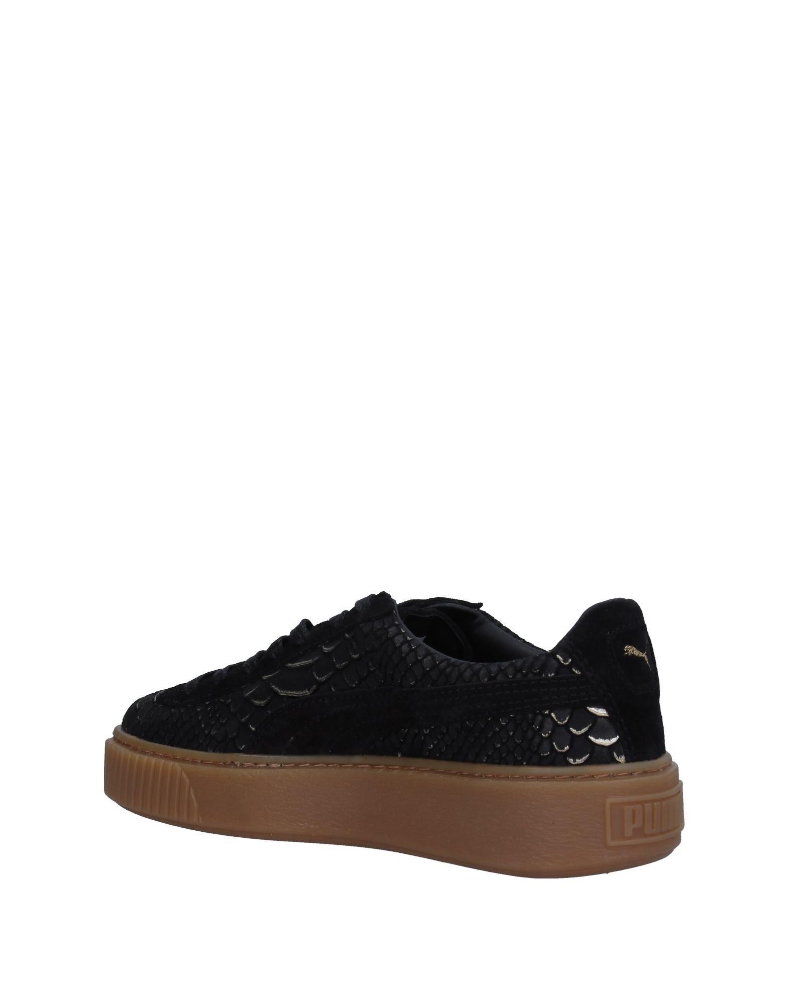 Puma Sneakers Damen  11326451PB 11326451PB 11326451PB Gute Qualität beliebte Schuhe de2b25