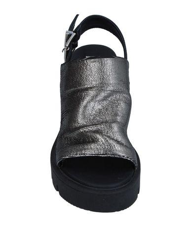 Tosca Blu Sko Sandalia virkelig billig pris gyI76Le