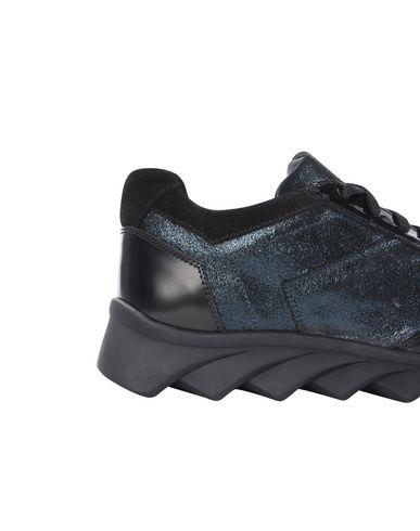 Kaufen Footlocker Online CARLO PAZOLINI Sneakers Neu Werden 4bYge7R0v
