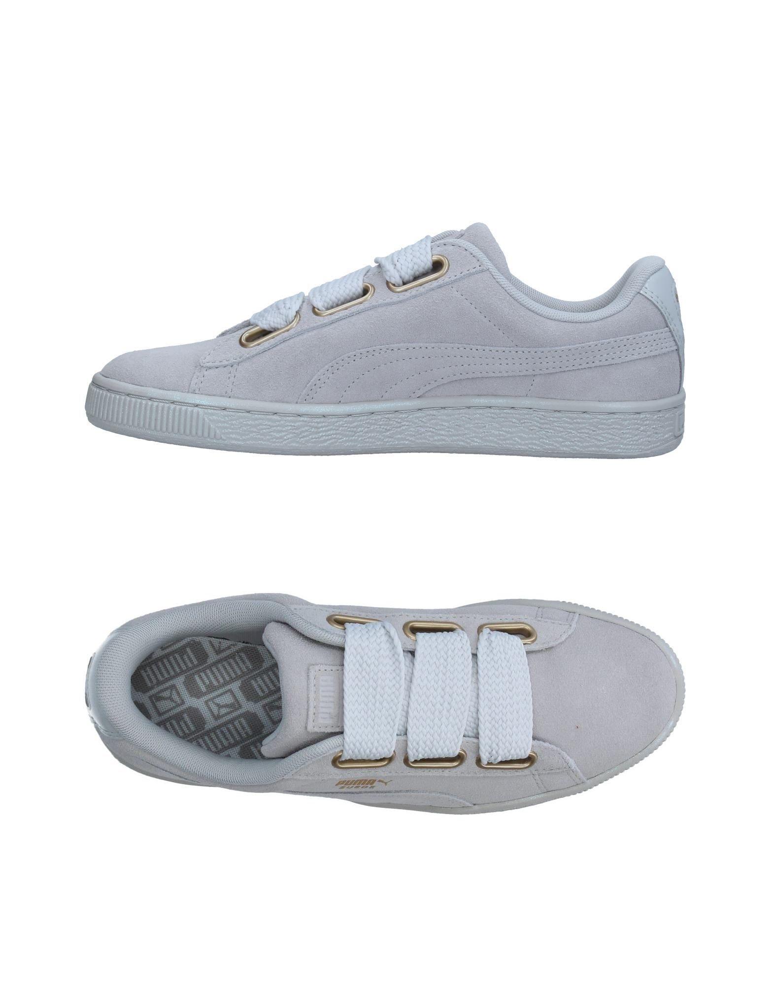 Sneakers Puma Donna - 11326481LQ Scarpe economiche e buone