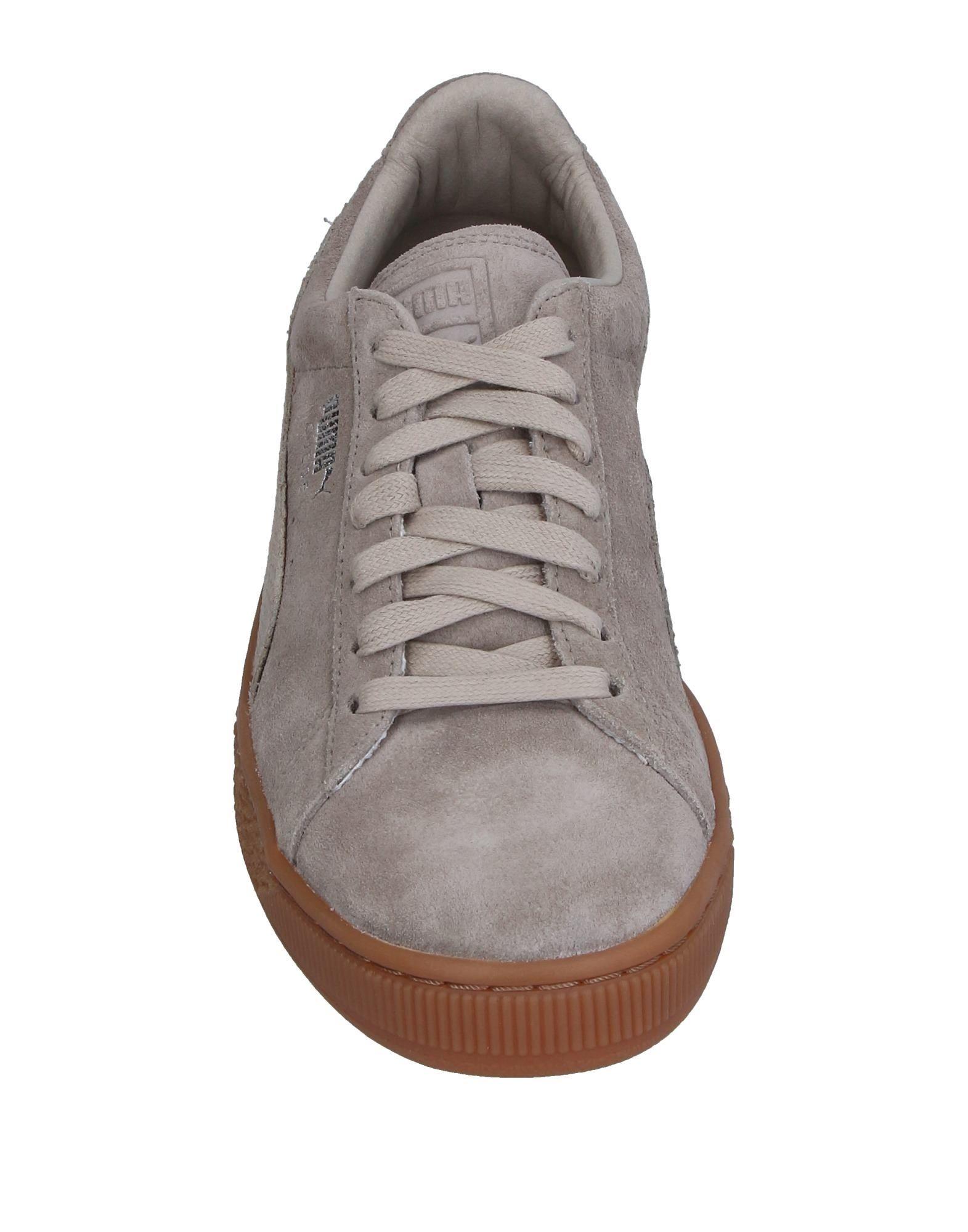 Puma Puma Puma Sneakers - Women Puma Sneakers online on  United Kingdom - 11326486AU 89fbab