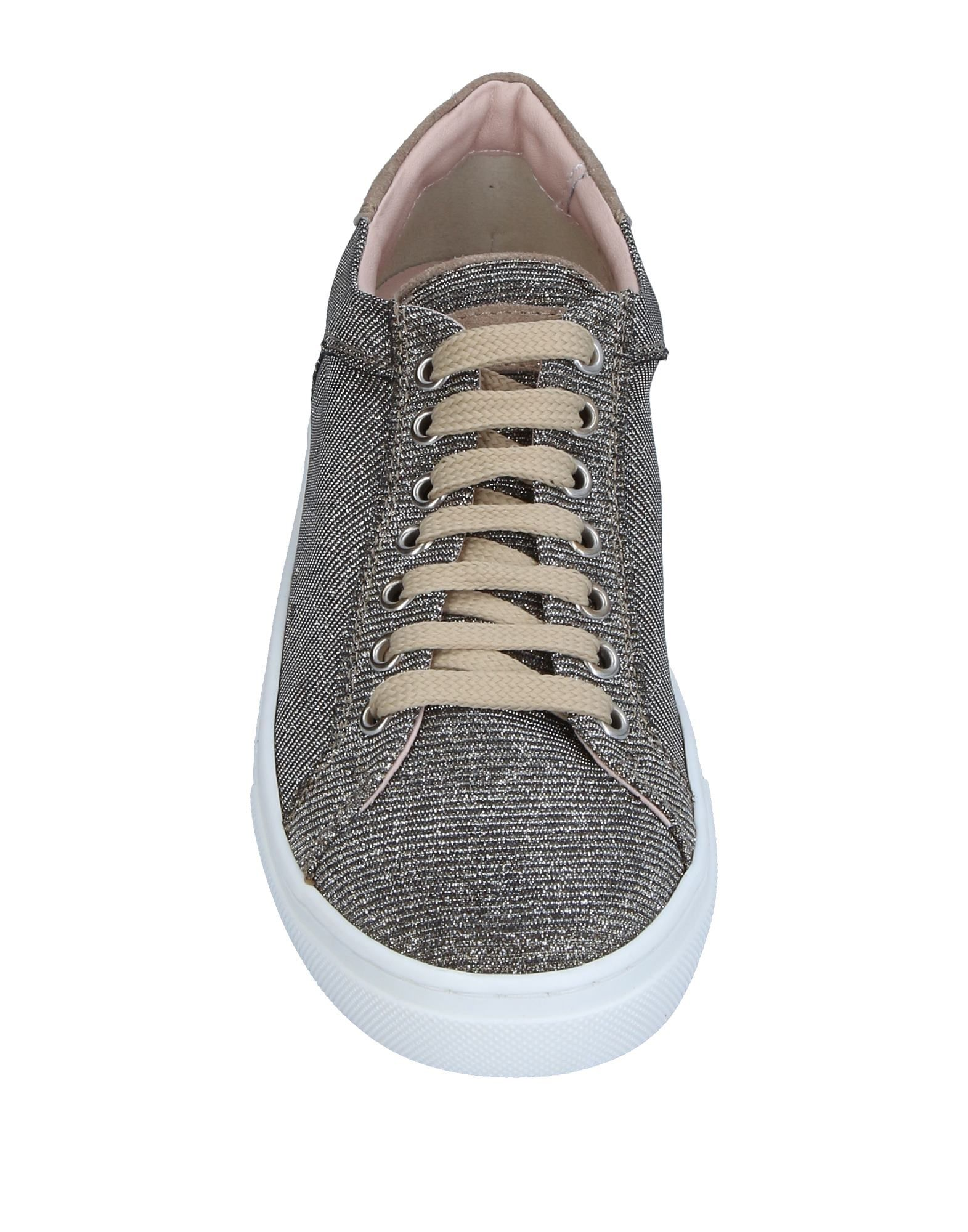 Tosca Blu Damen Shoes Sneakers Damen Blu  11326490XM  3fdd75