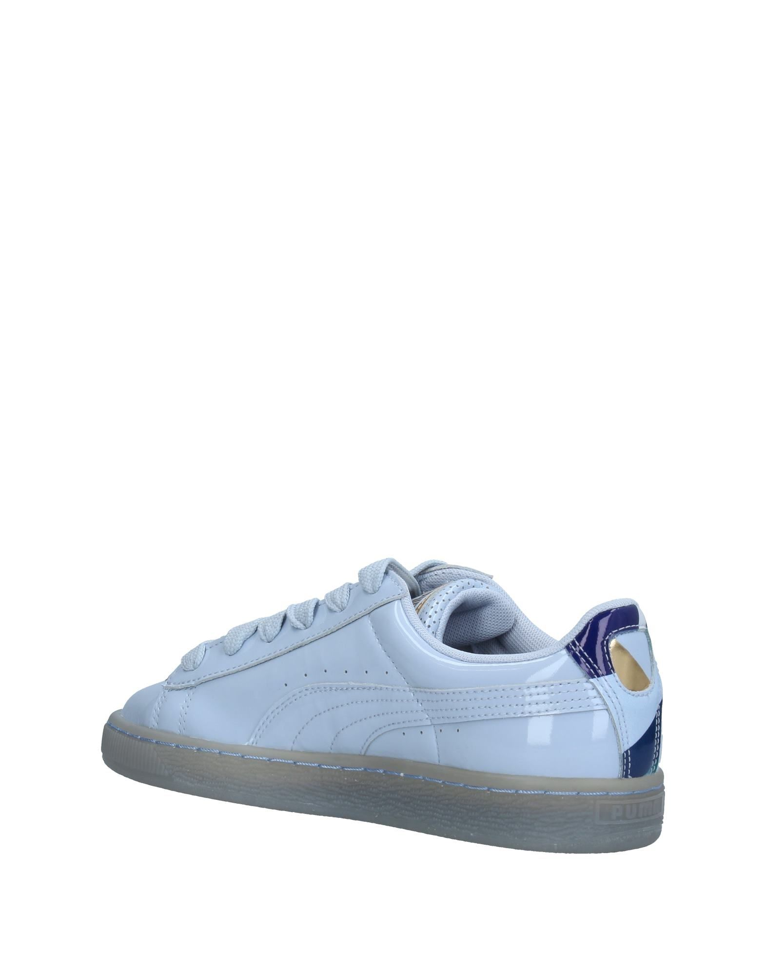 Puma X Careaux Sneakers Damen  Schuhe 11326492FX Gute Qualität beliebte Schuhe  f70c05
