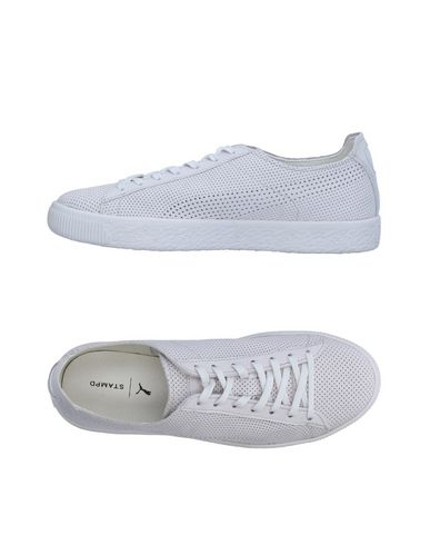 dcf47d904950 Stampd X Puma Sneakers - Women Stampd X Puma Sneakers online on YOOX ...