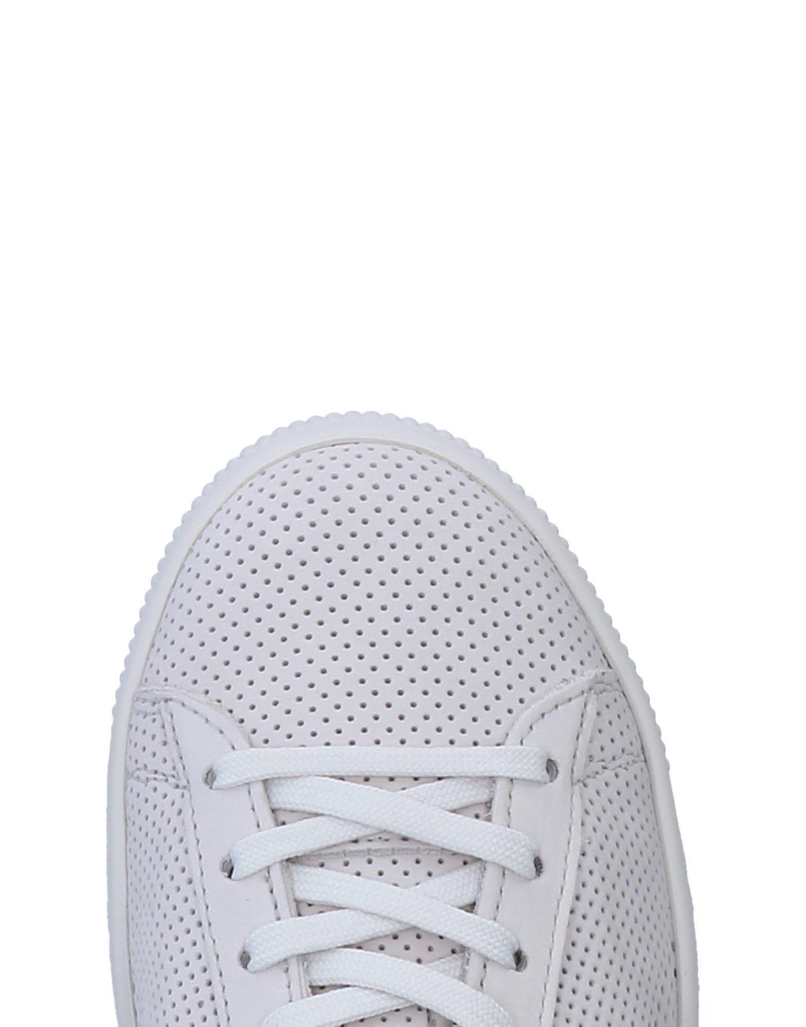 Sneakers Stampd X Puma Femme - Sneakers Stampd X Puma sur
