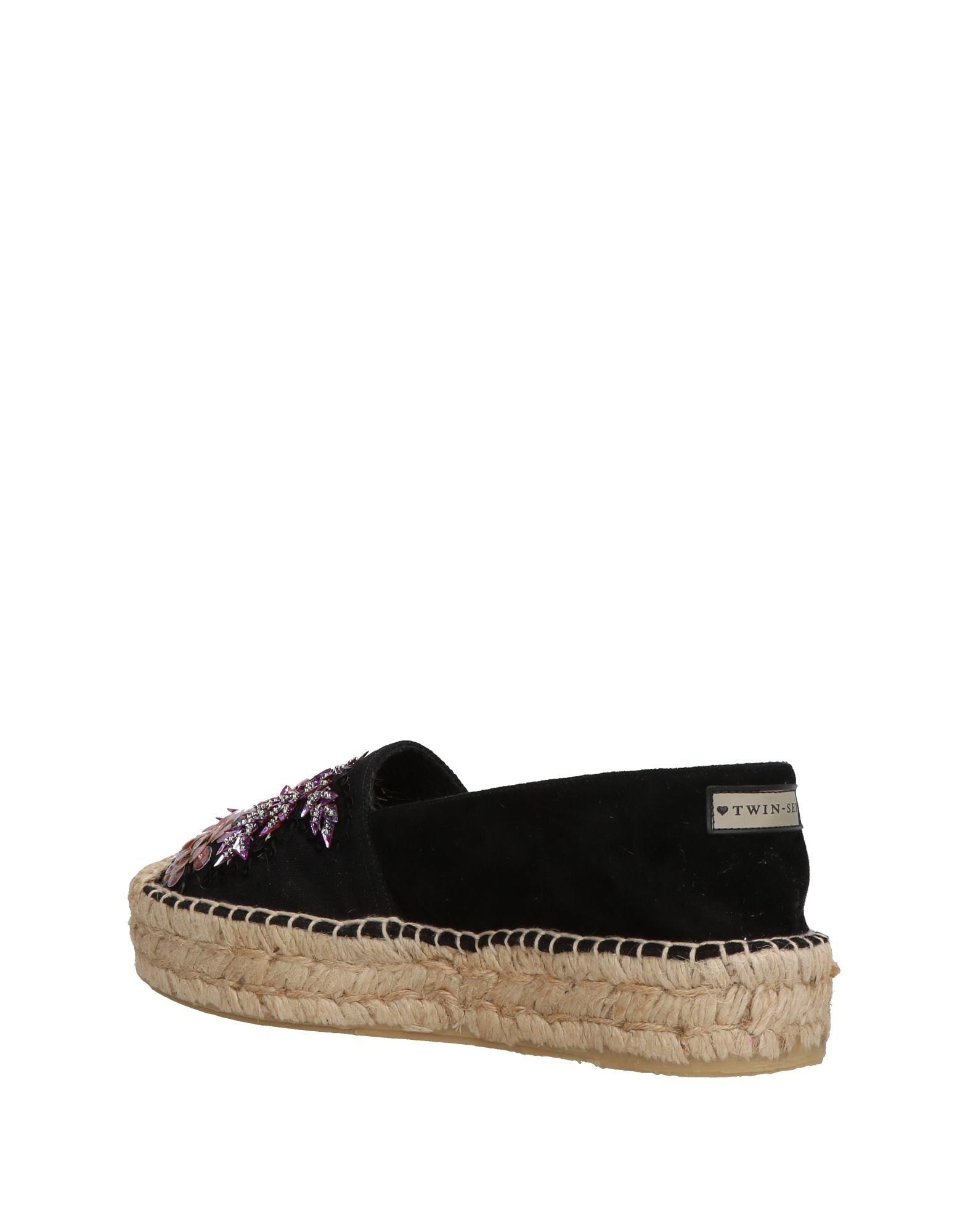 Gut billige um billige Gut Schuhe zu tragenTwin 11326497OX 3e70d8